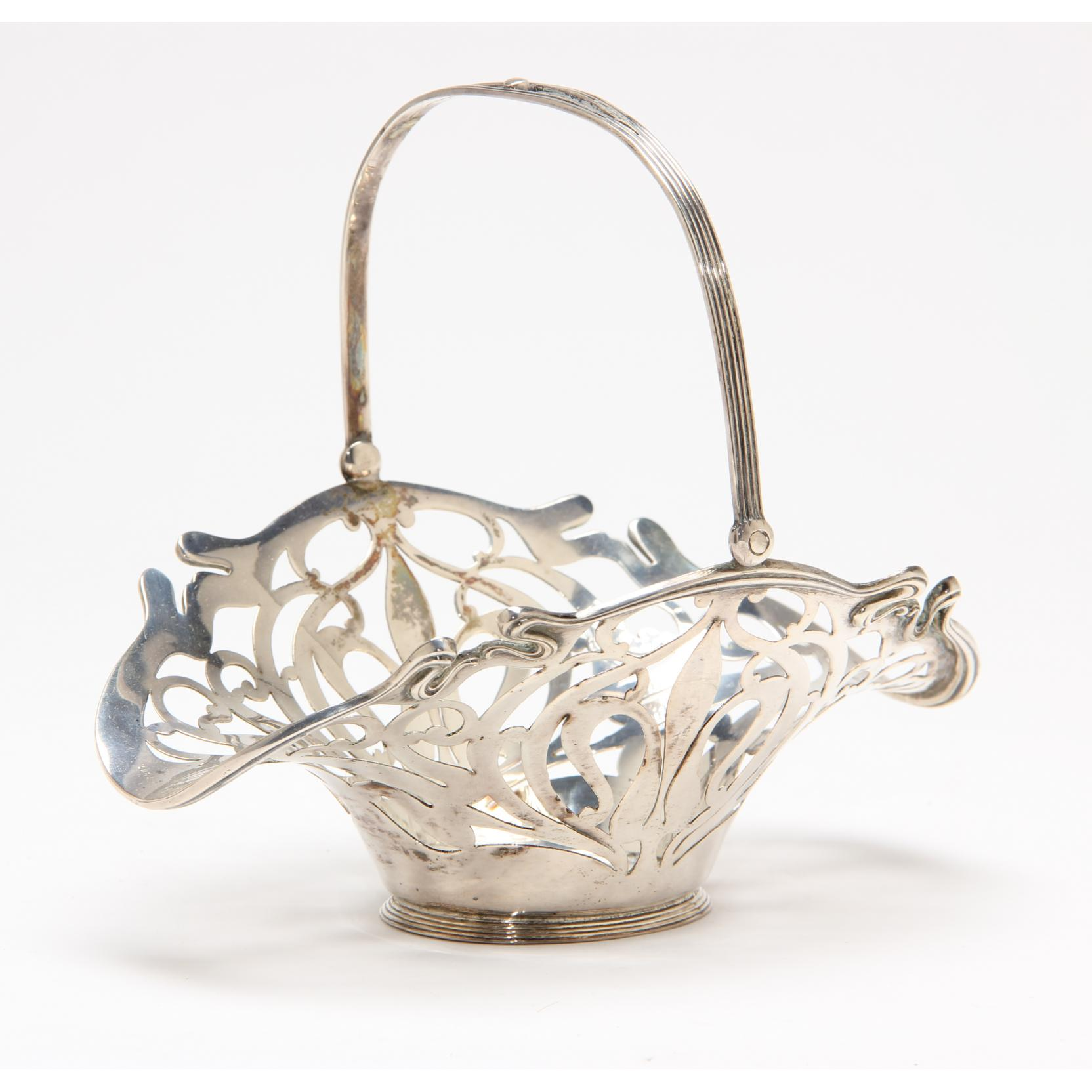 sterling-silver-reticulated-basket