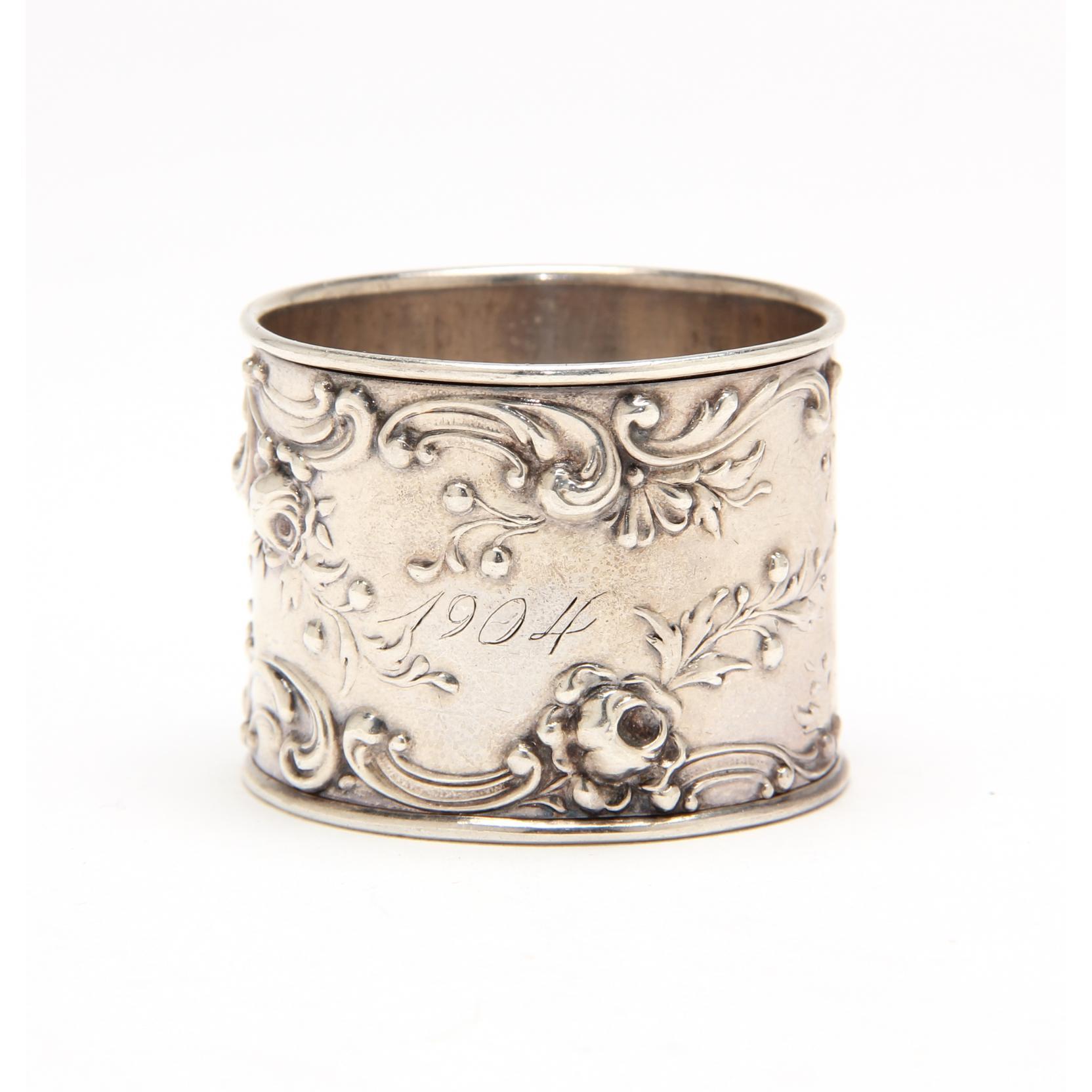sterling-silver-napkin-ring-att-gorham