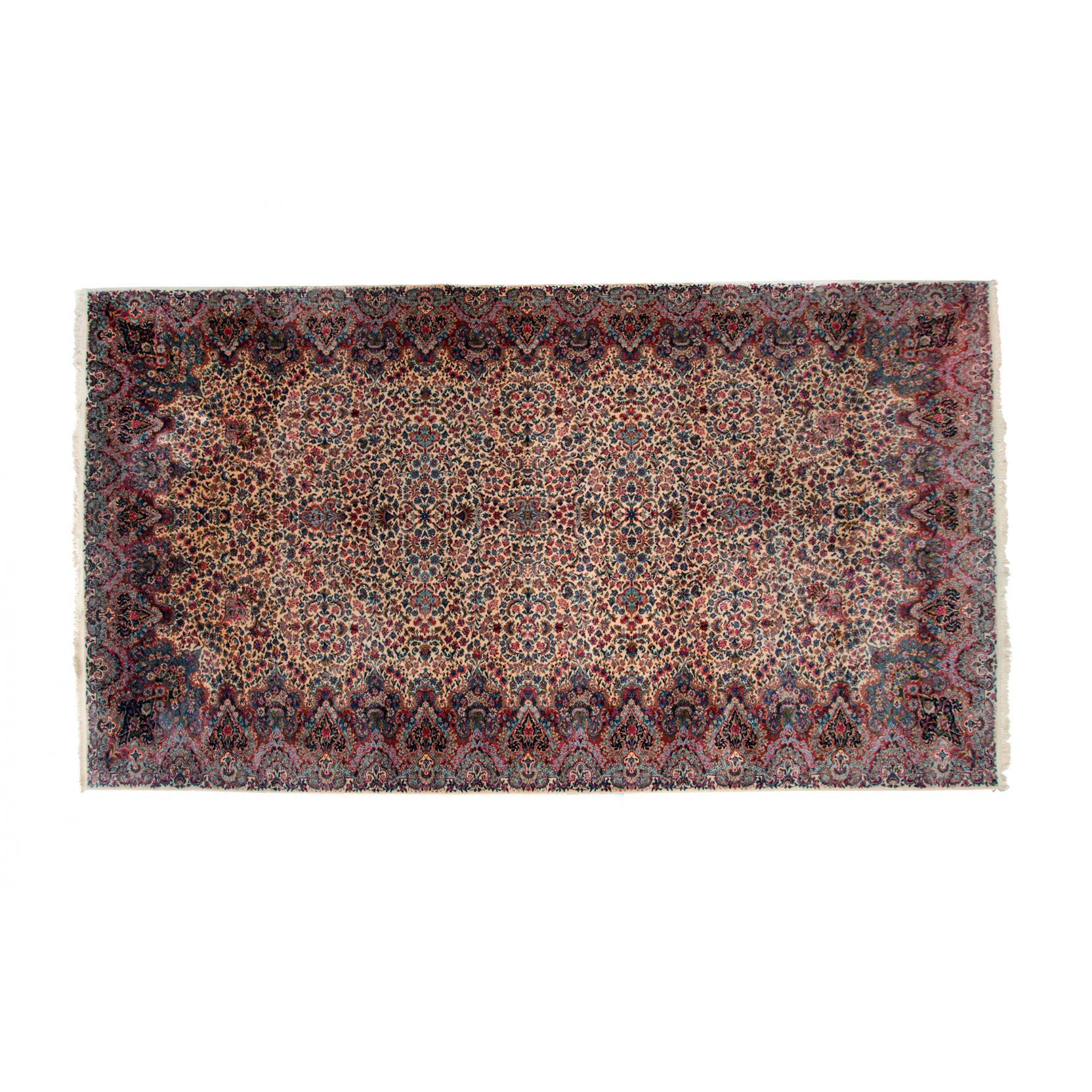 karastan-kerman-carpet