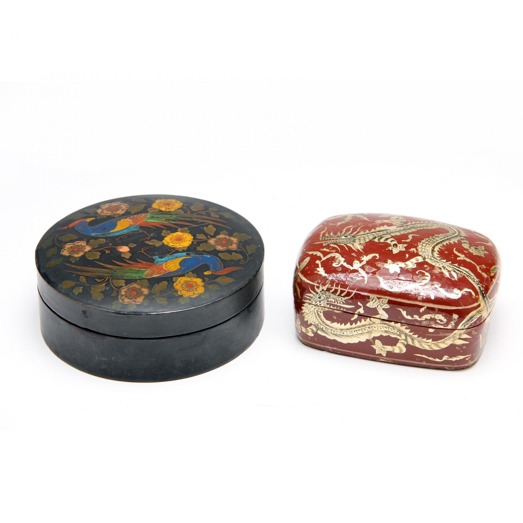 two-lacquered-boxes