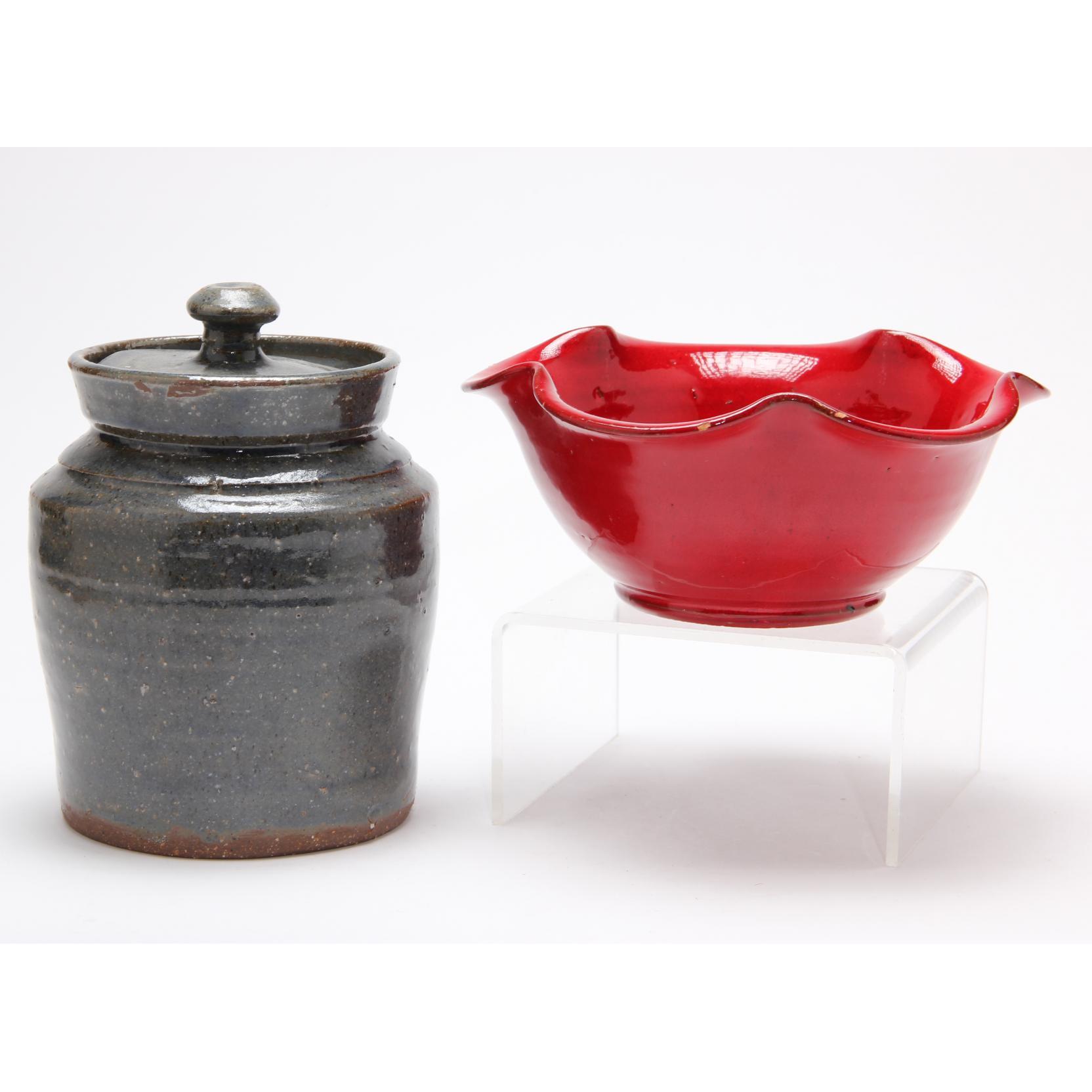 burlon-craig-and-owen-pottery-serving-dishes