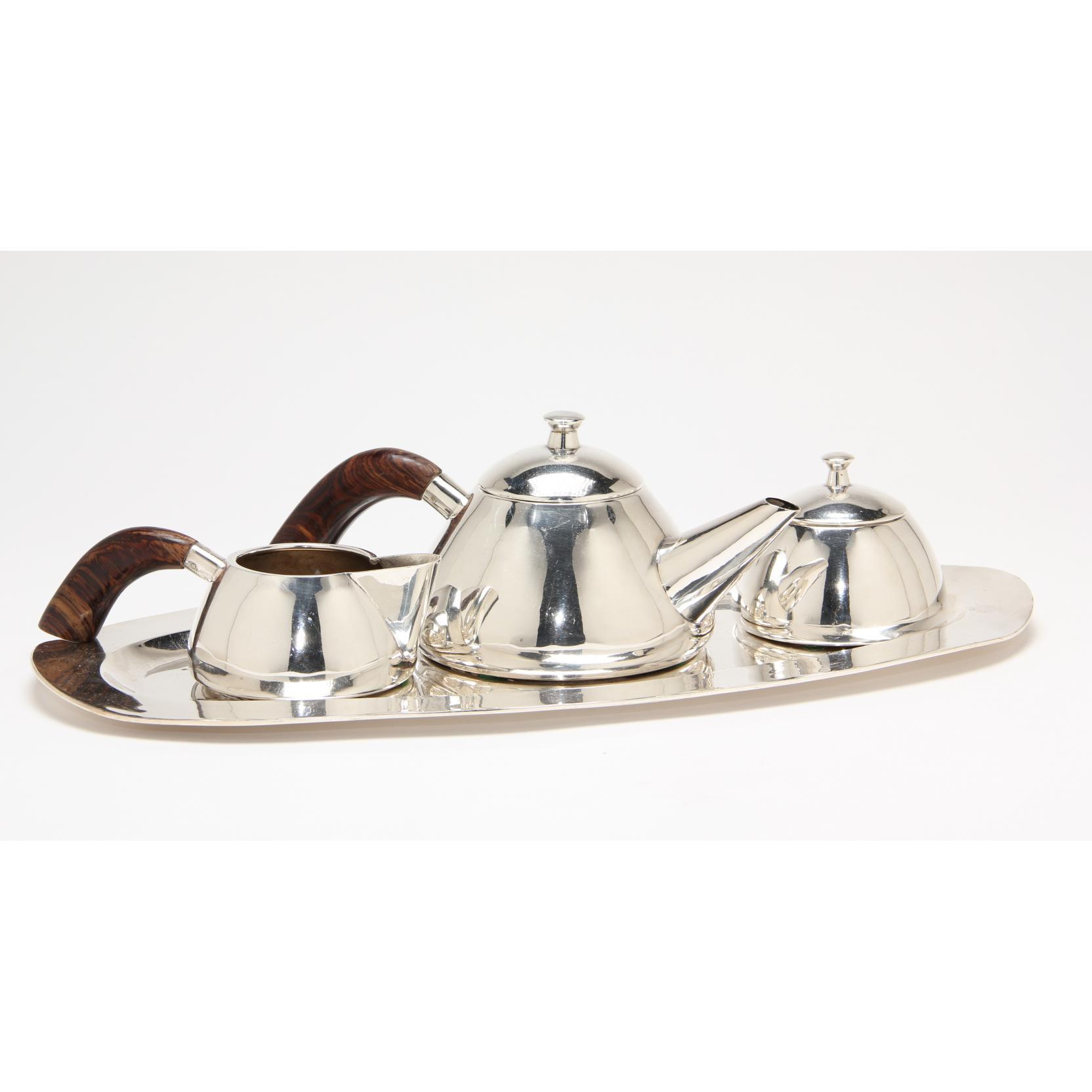 art-moderne-style-silverplate-tea-set-mexican