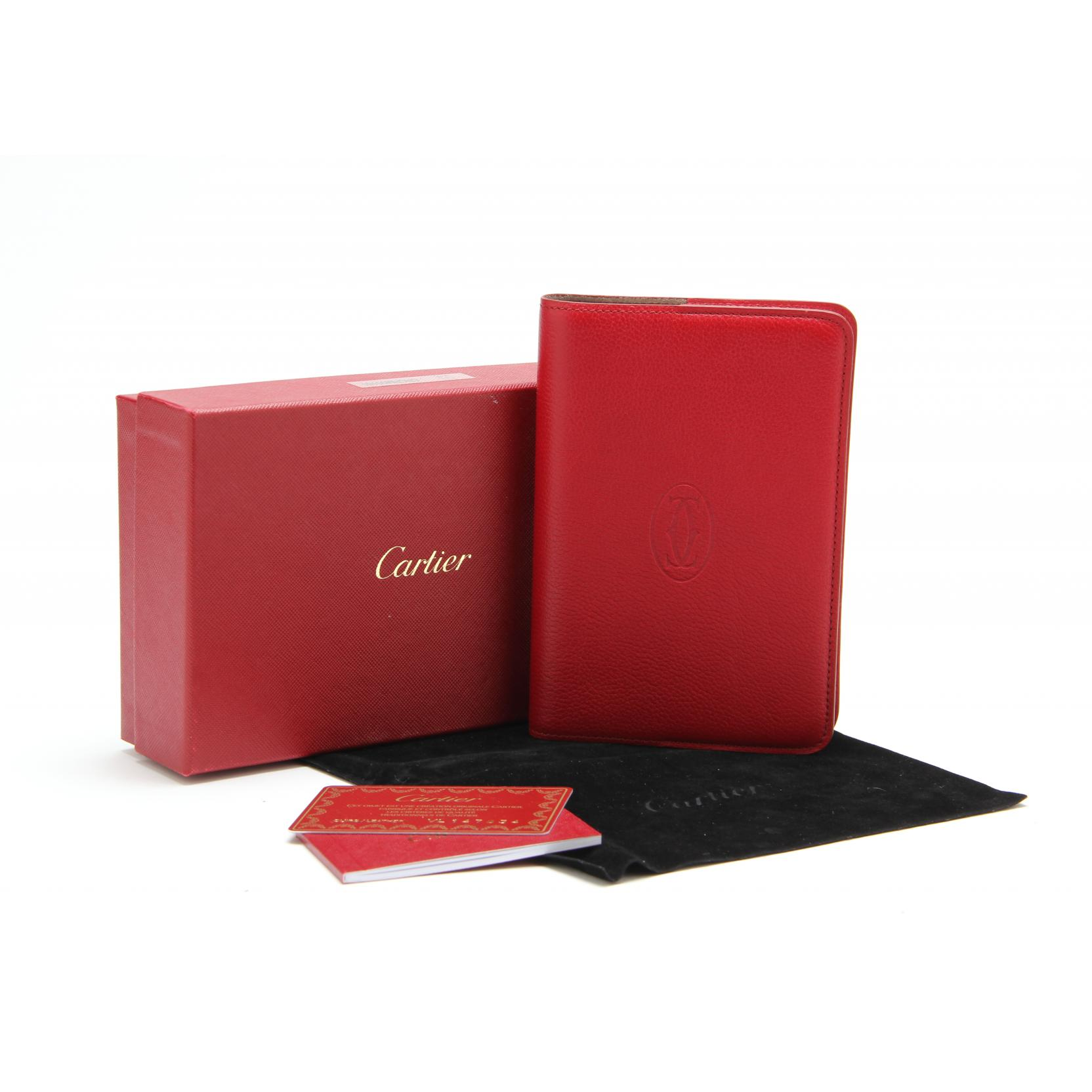 classic-red-leather-diary-notebook-cartier