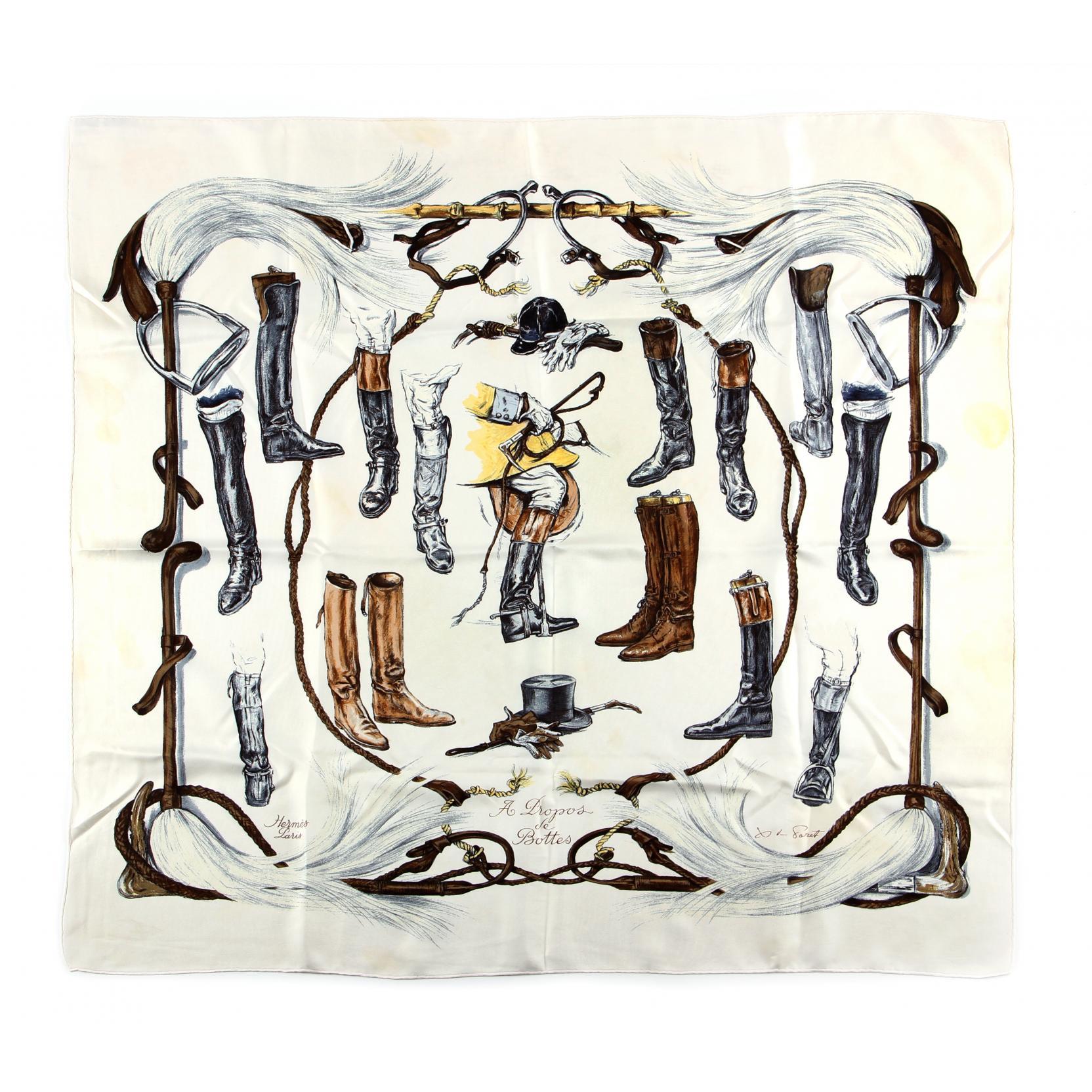 silk-scarf-a-propos-de-bottes-hermes