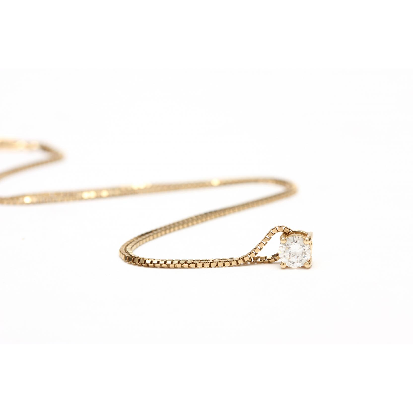 diamond-pendant-necklace