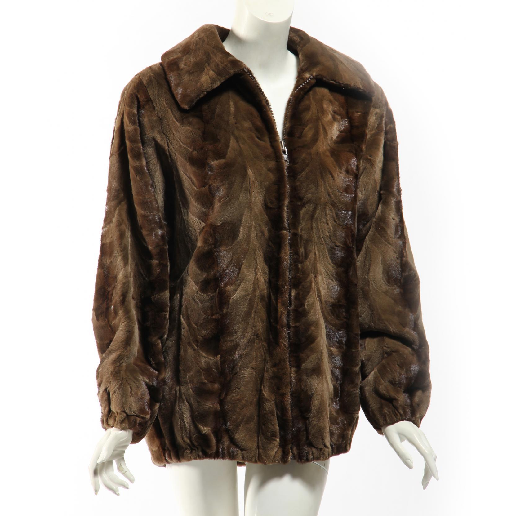 fur-jacket-montaldo-s
