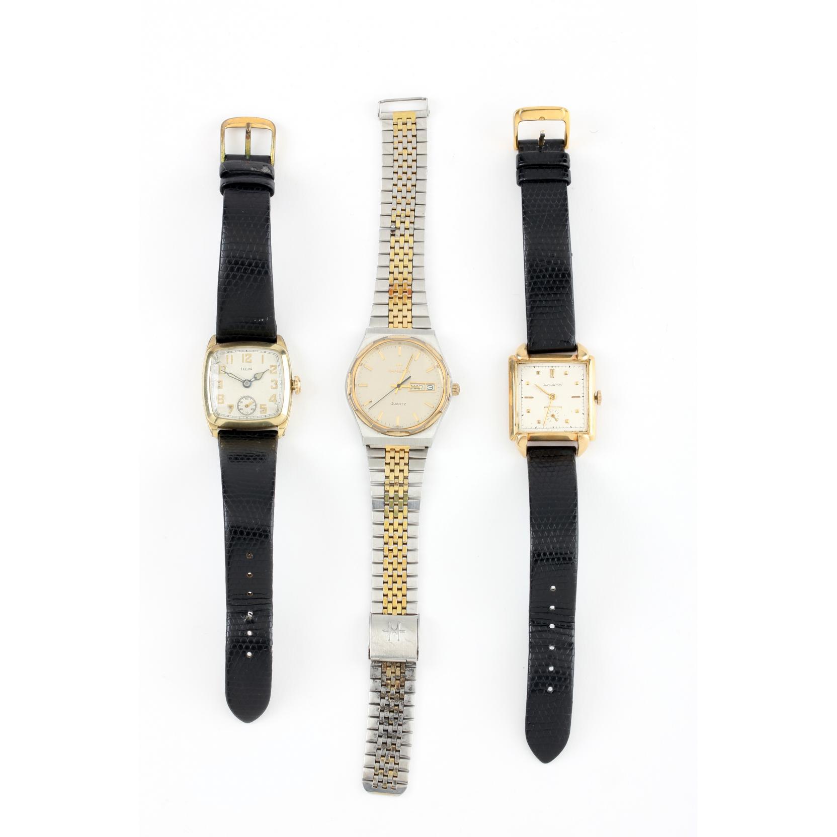 three-vintage-gent-s-watches