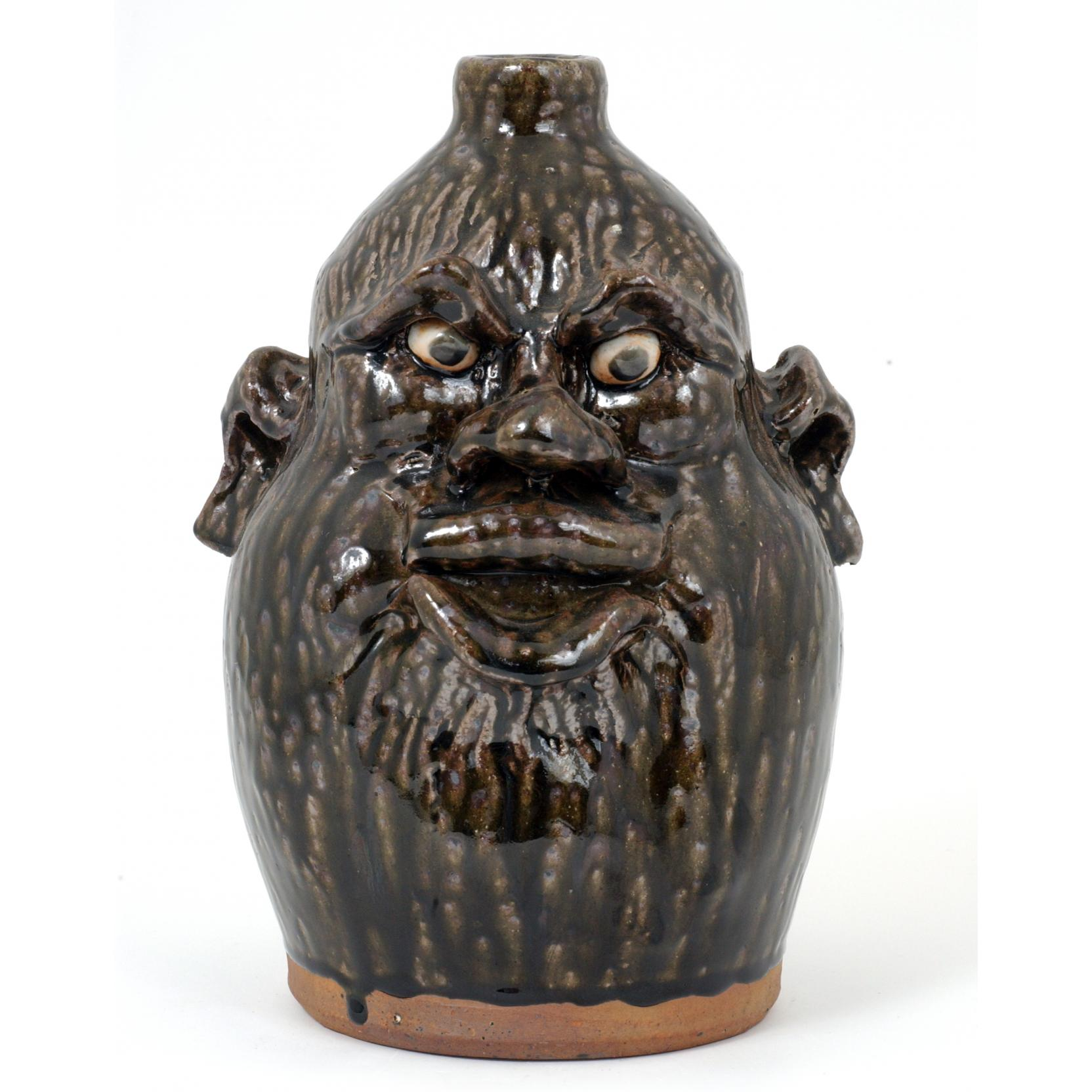 ga-folk-pottery-clete-meaders