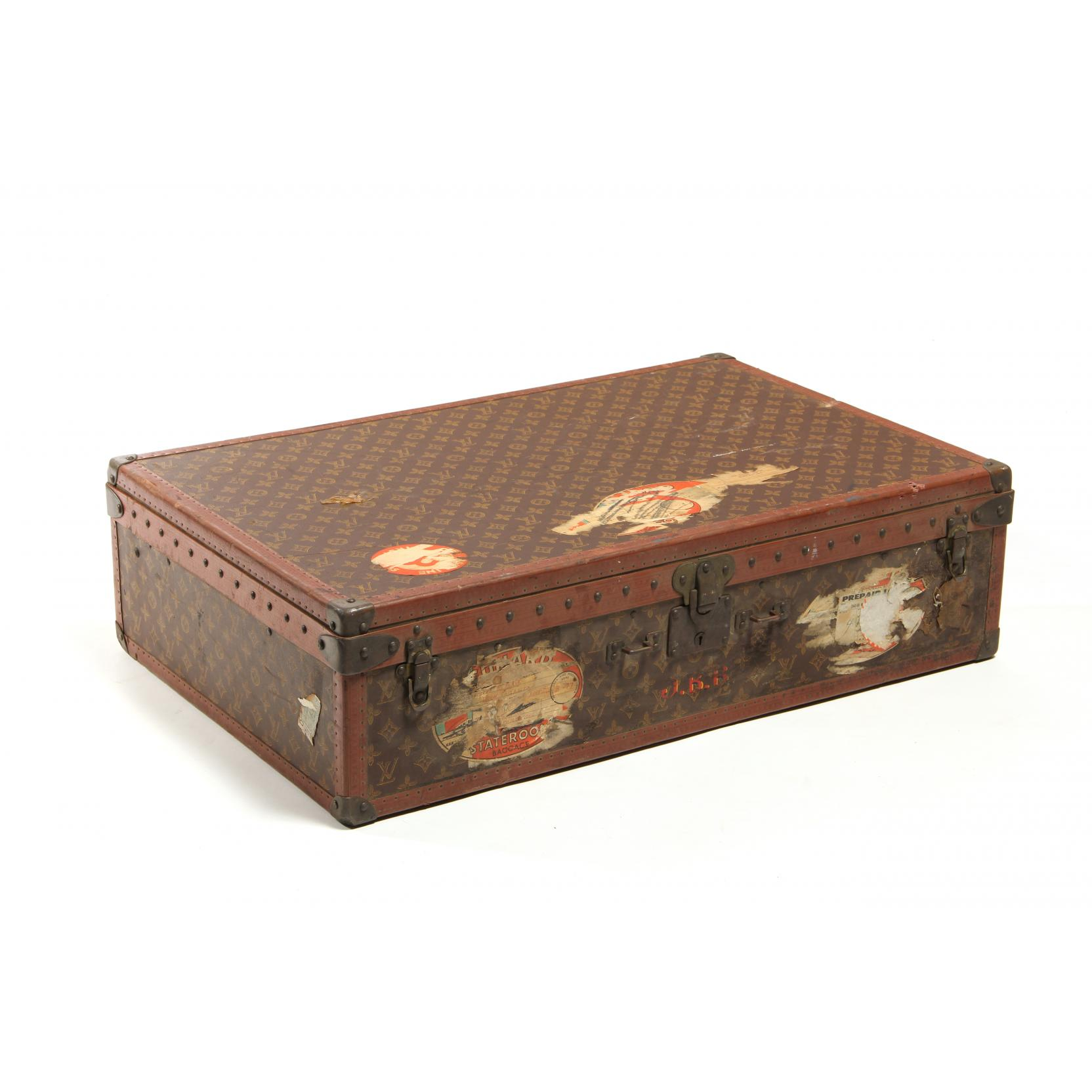 vintage-hard-sided-suitcase-louis-vuitton