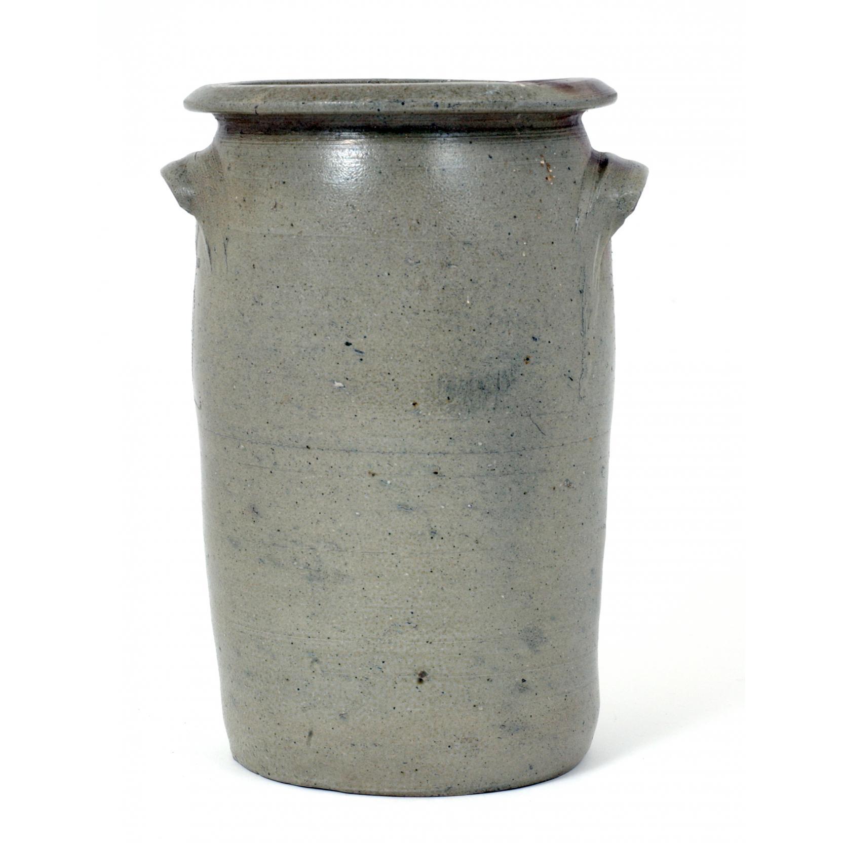 nc-pottery-storage-jar-j-d-craven-randolph-county-1827-1895