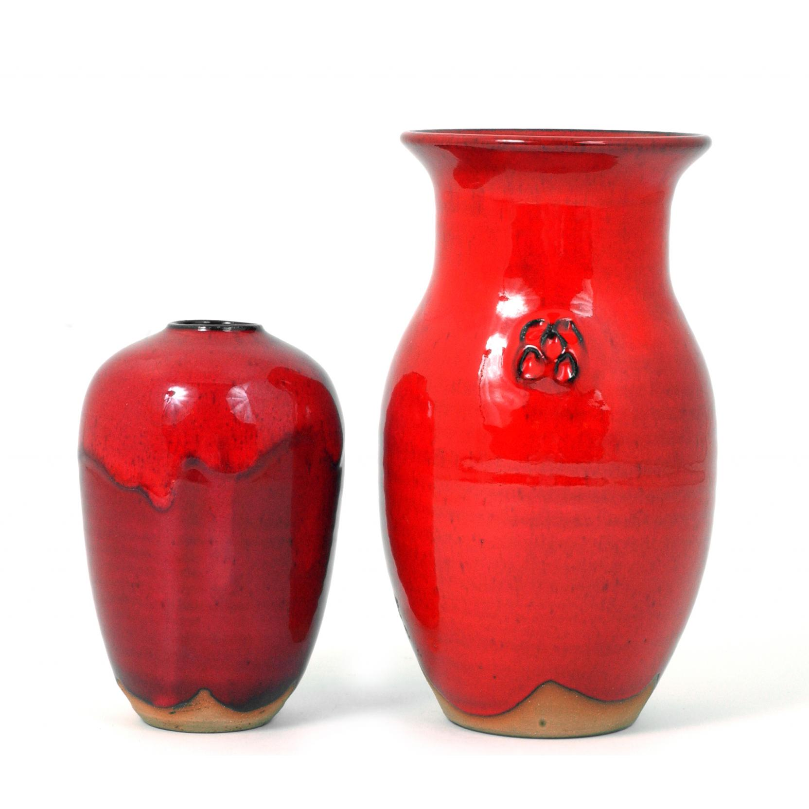two-chinese-red-vases-ben-owen-iii