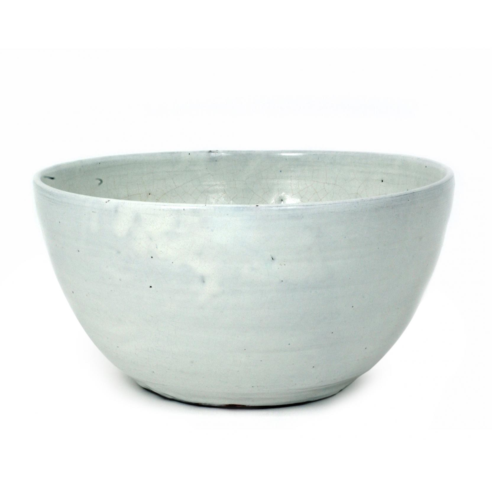 large-a-r-cole-punch-bowl