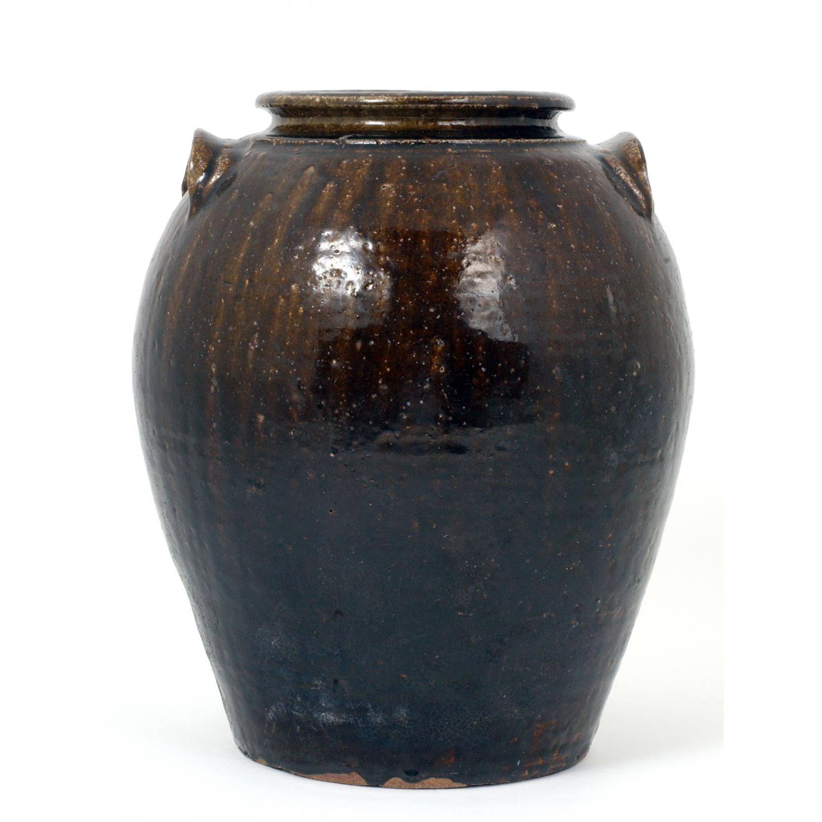 nc-pottery-five-gallon-storage-crock