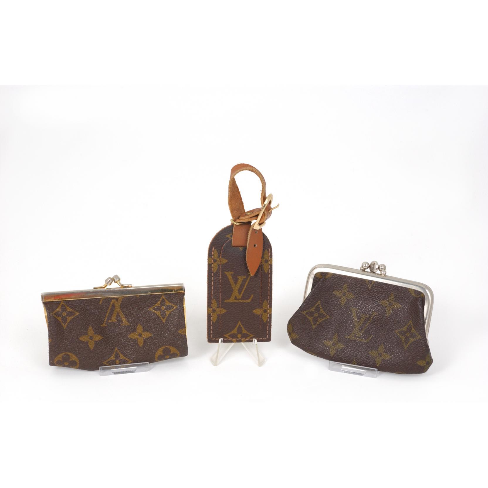 three-vintage-louis-vuitton-monogram-accessories
