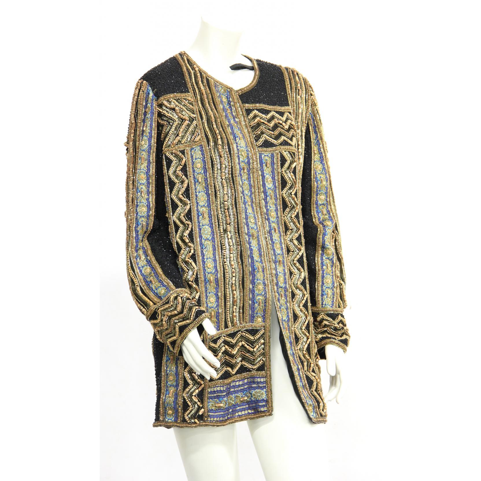 fashion-evening-jacket