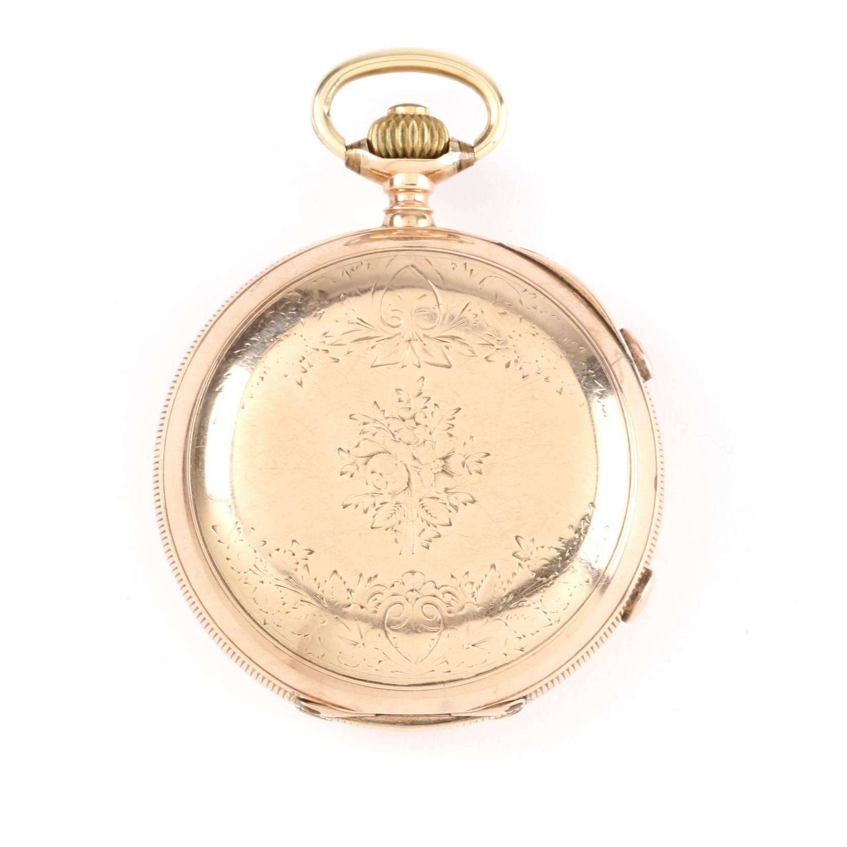 vintage-pocket-watch-c-l-guinand