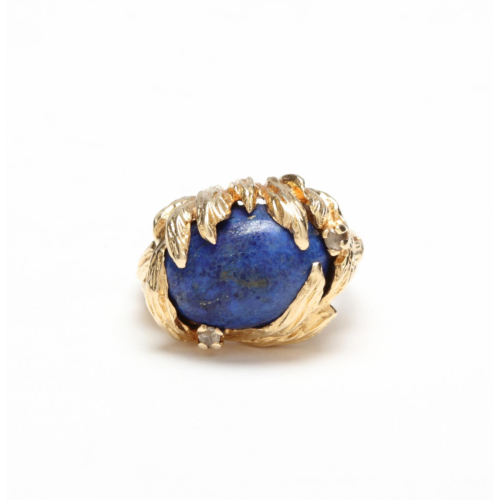 14kt-lapis-and-diamond-ring