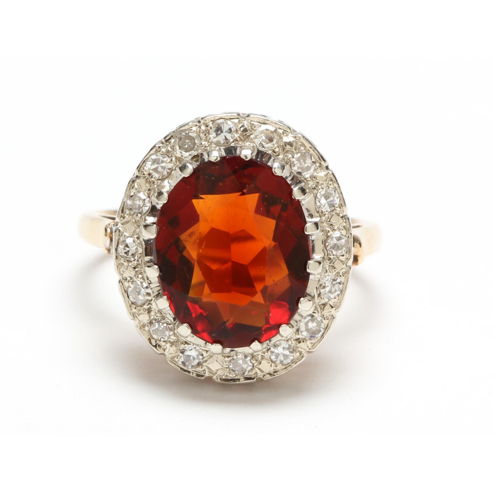 14kt-sunstone-and-diamond-ring