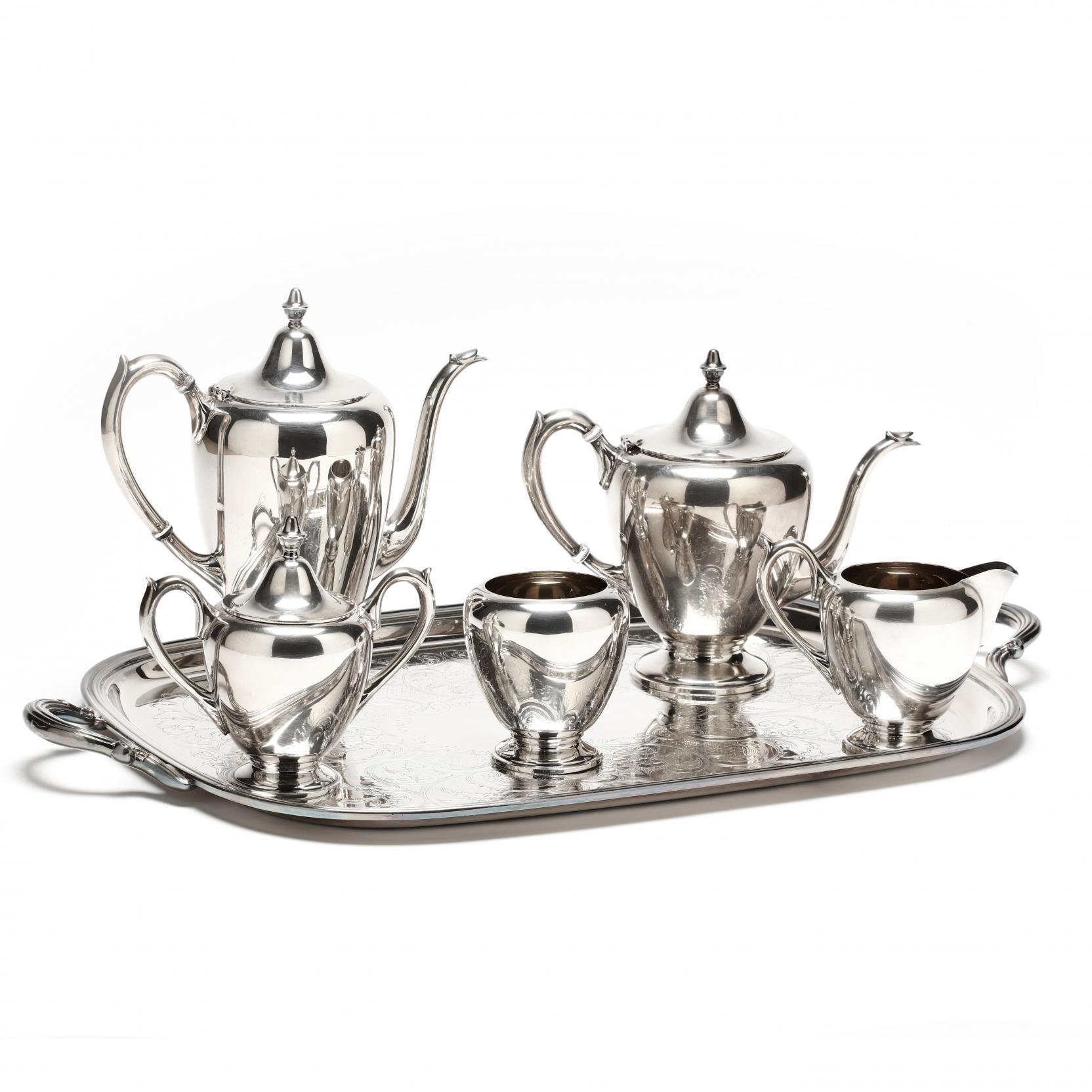 an-american-sterling-silver-tea-coffee-service