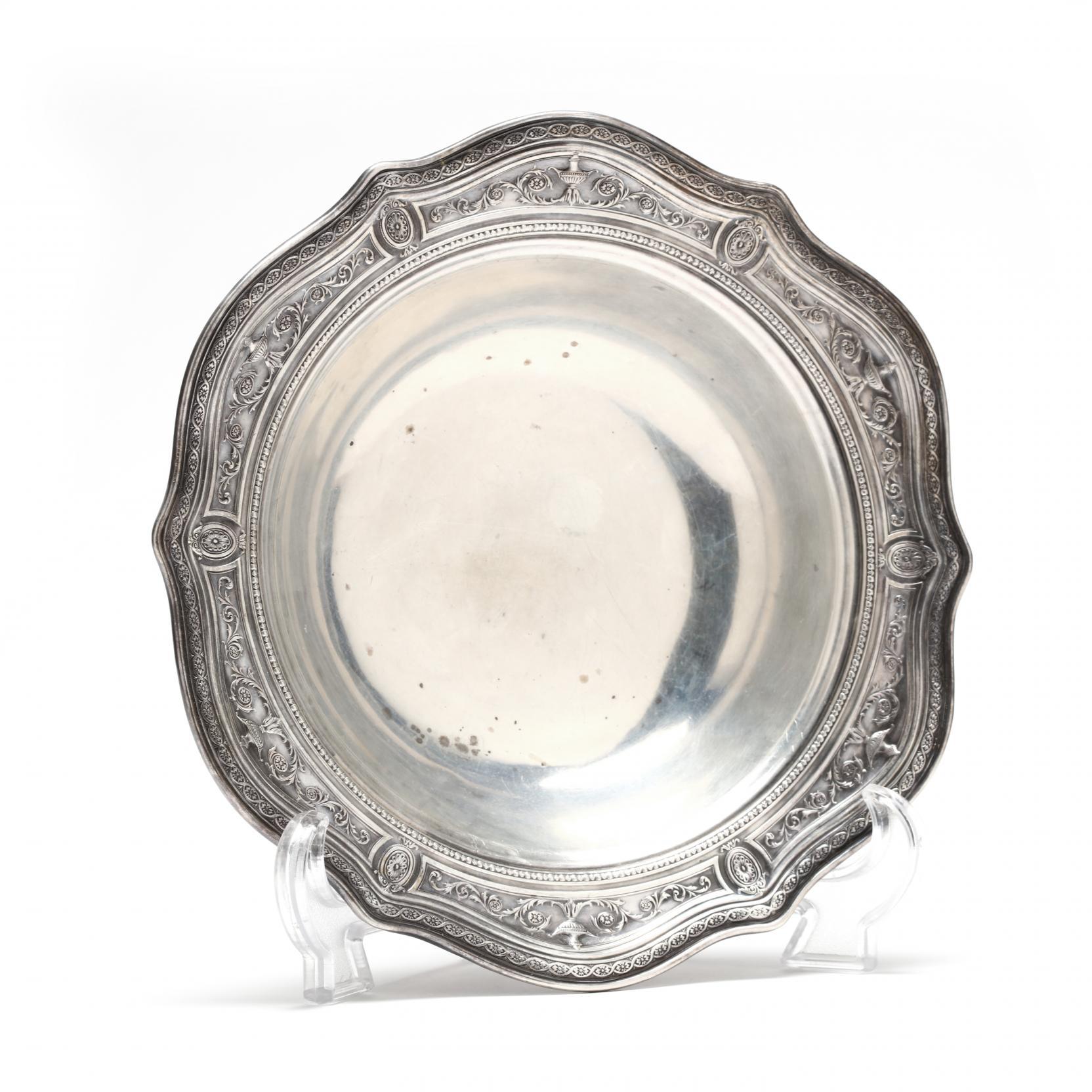 international-sterling-silver-center-bowl