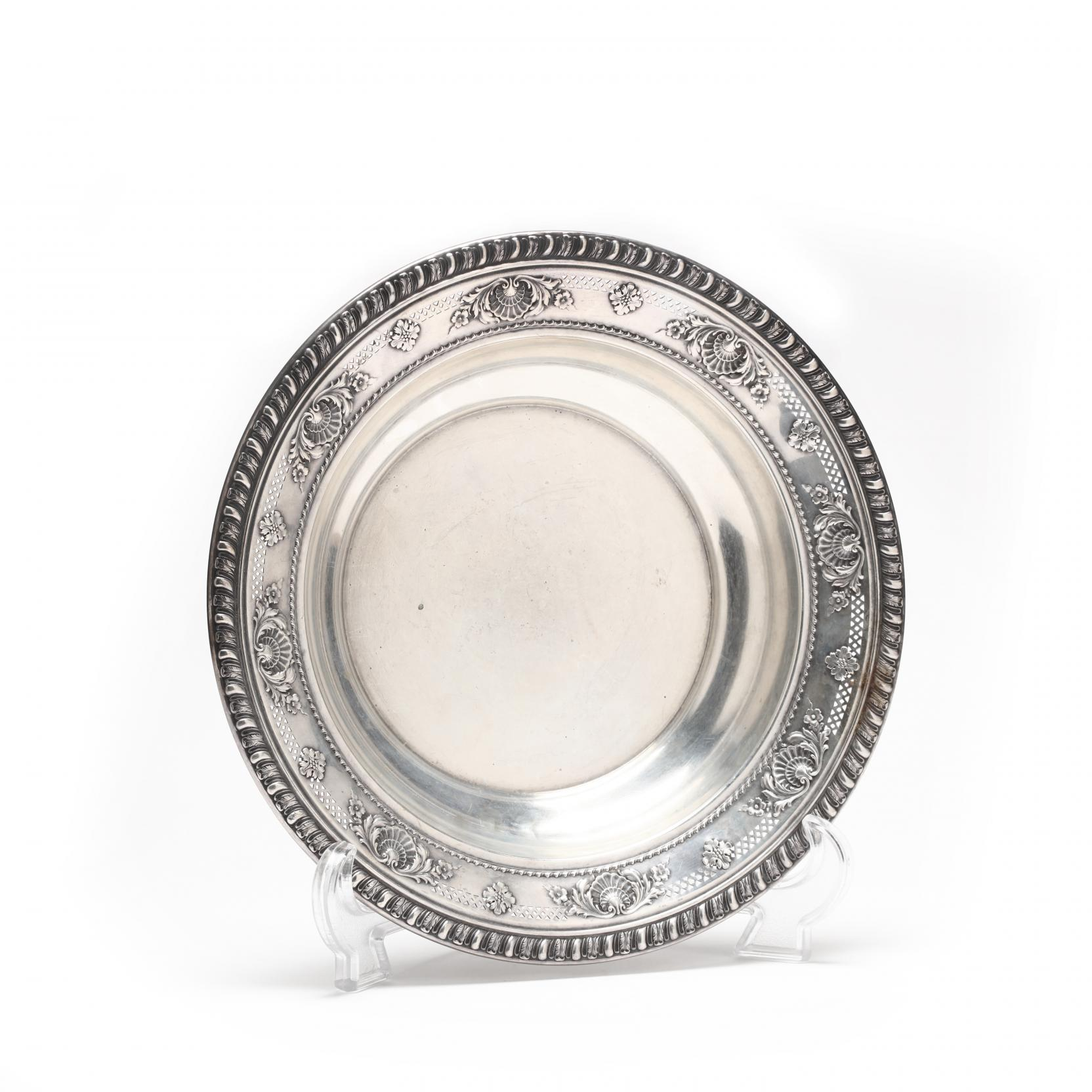 wallace-sir-christopher-sterling-silver-center-bowl