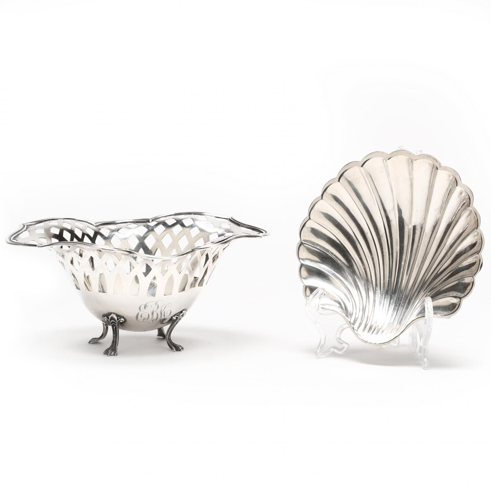 two-sterling-silver-bon-bon-dishes