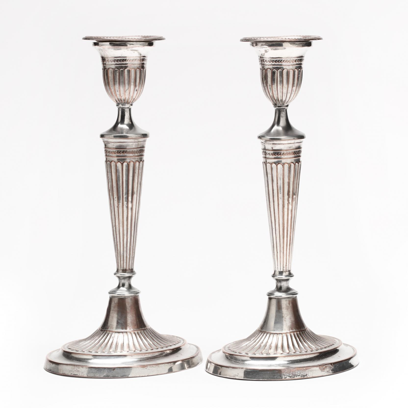 pair-of-antique-sheffield-plate-candlesticks
