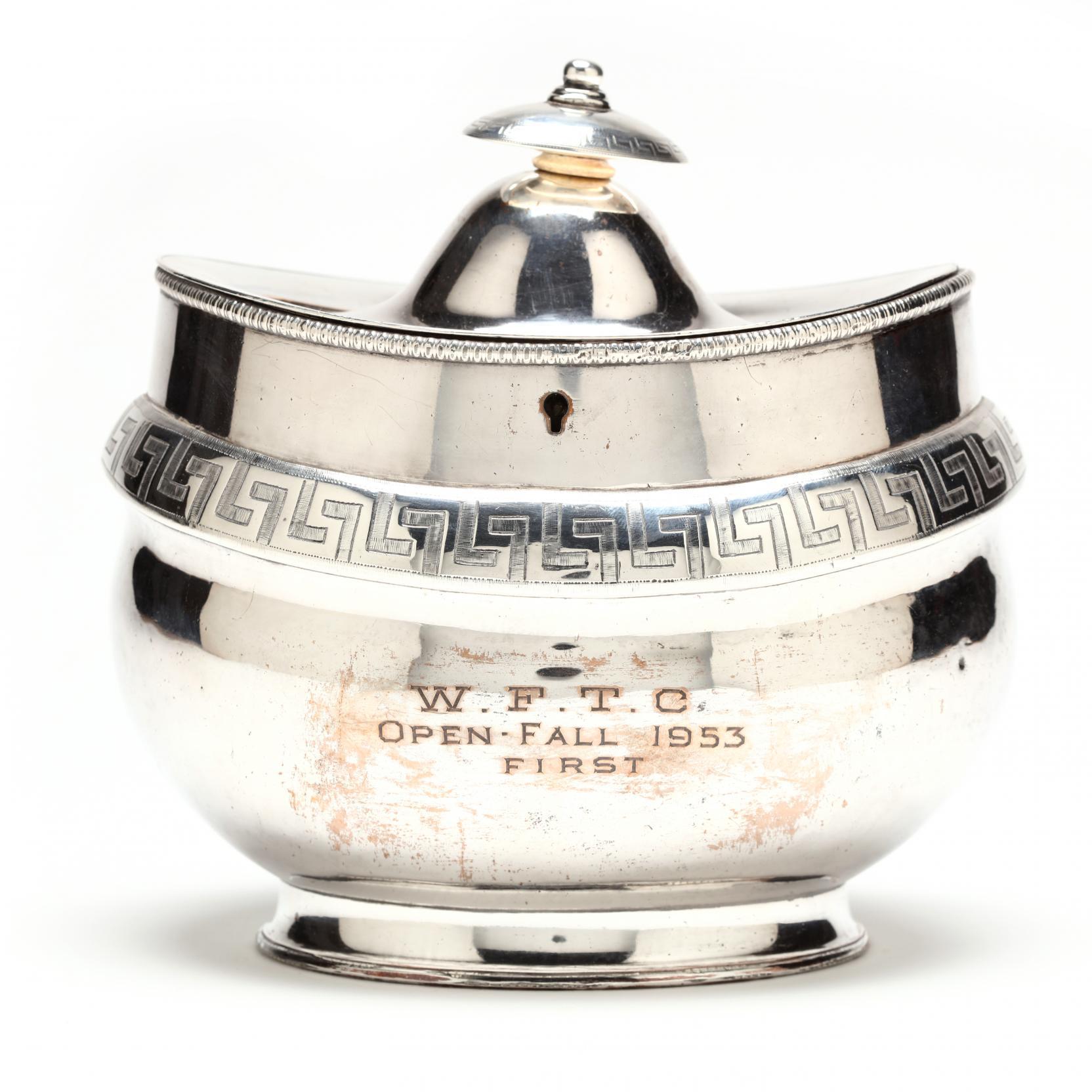 an-antique-silverplate-tea-caddy