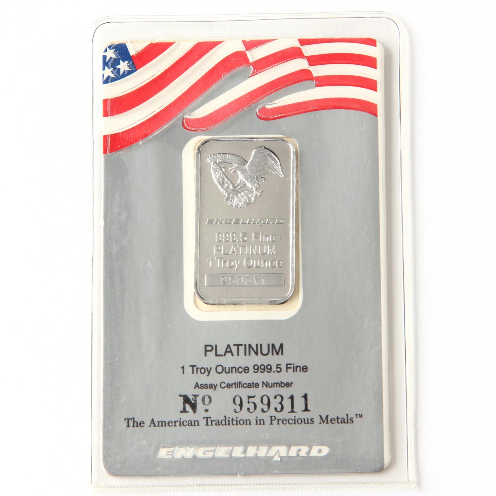 engelhard-1-troy-ounce-of-999-5-fine-platinum