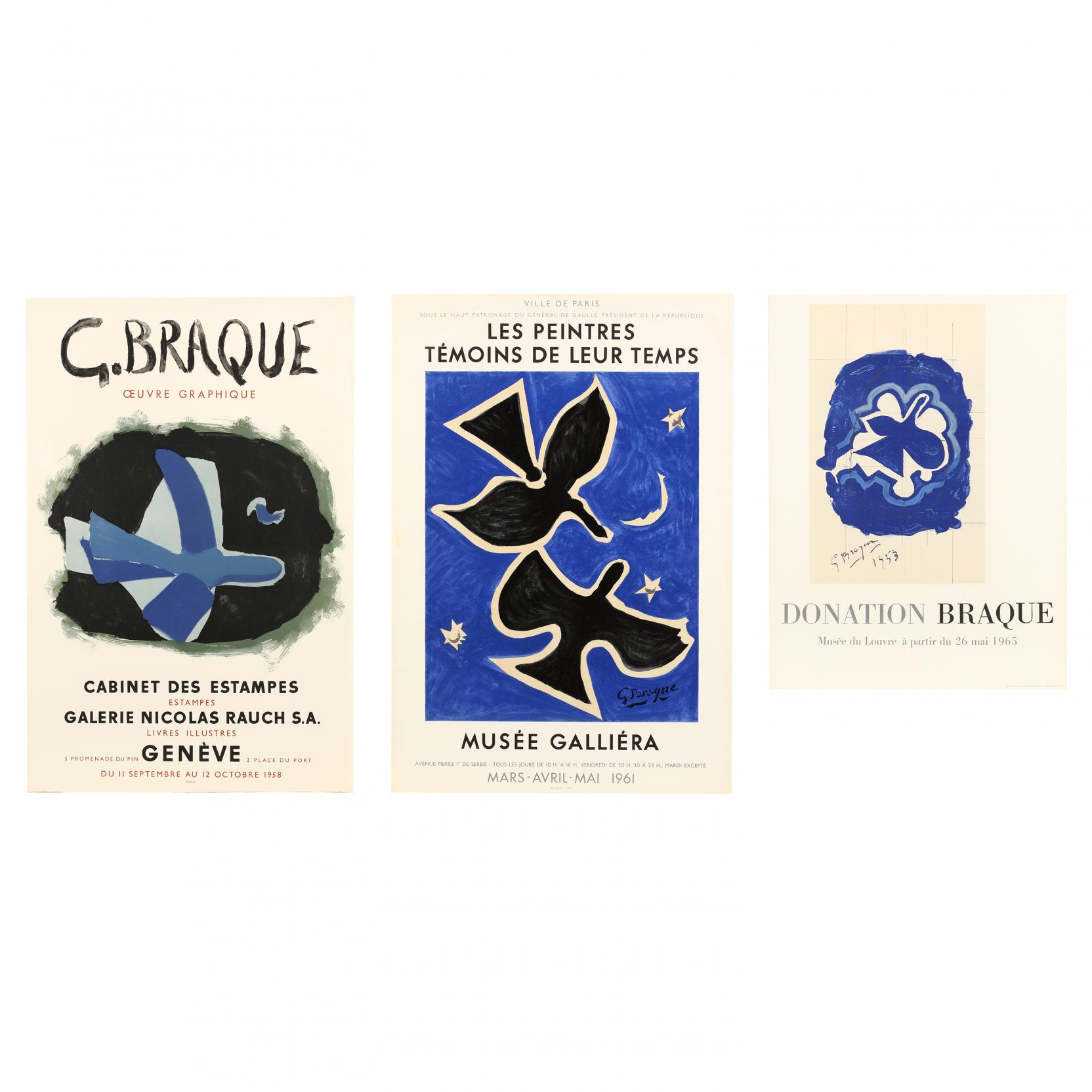 three-lithographic-georges-braque-posters-featuring-birds-mourlot