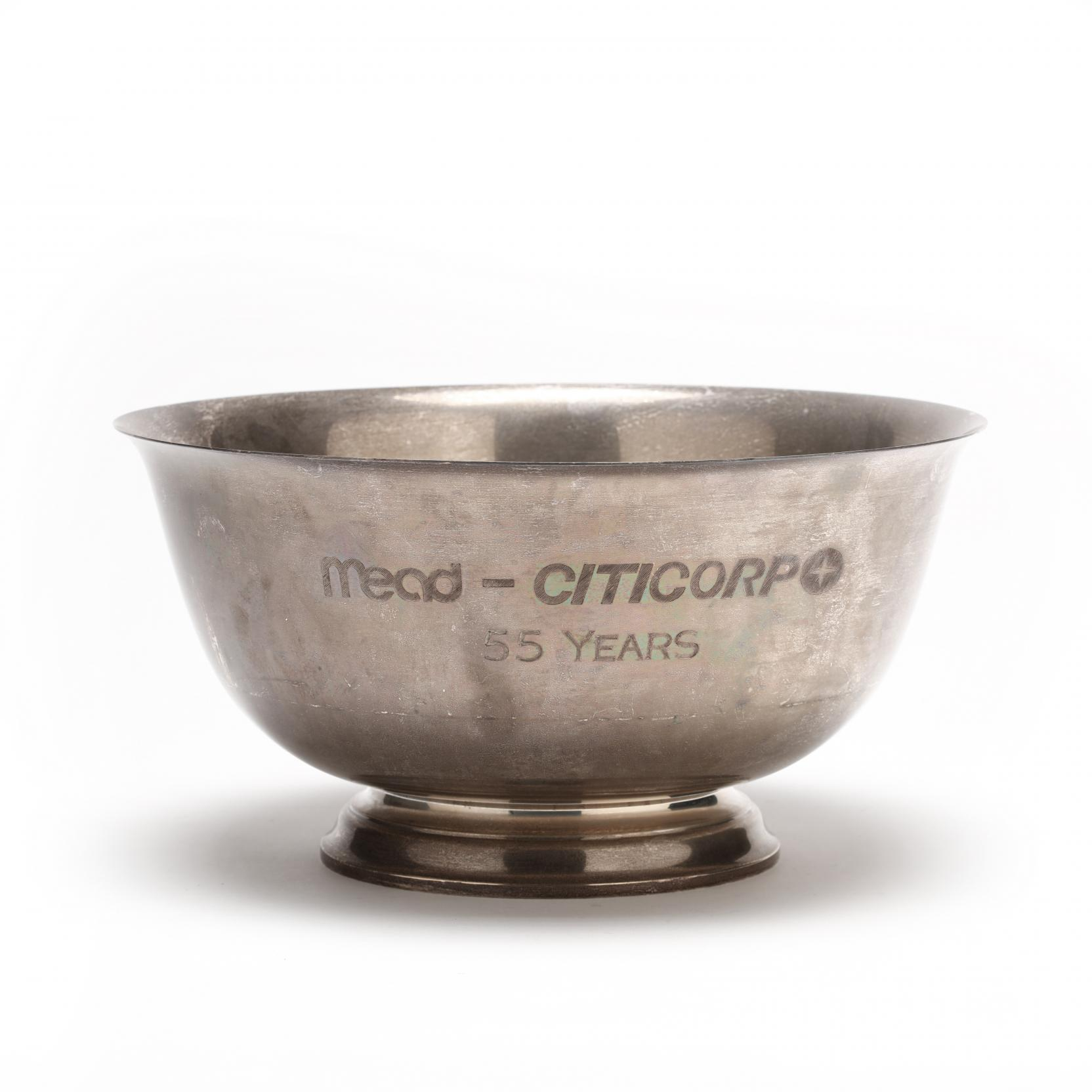 large-tiffany-co-sterling-silver-punch-bowl