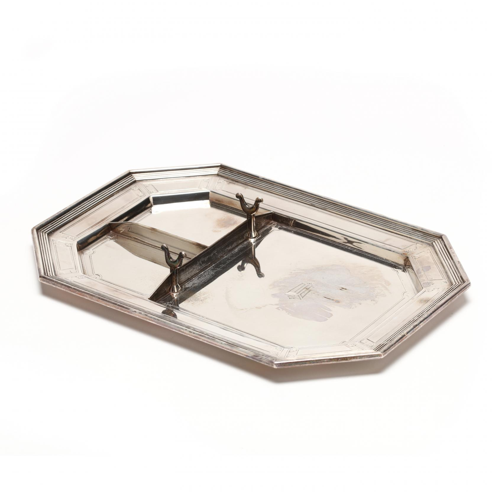 tiffany-co-sterling-silver-smoking-tray