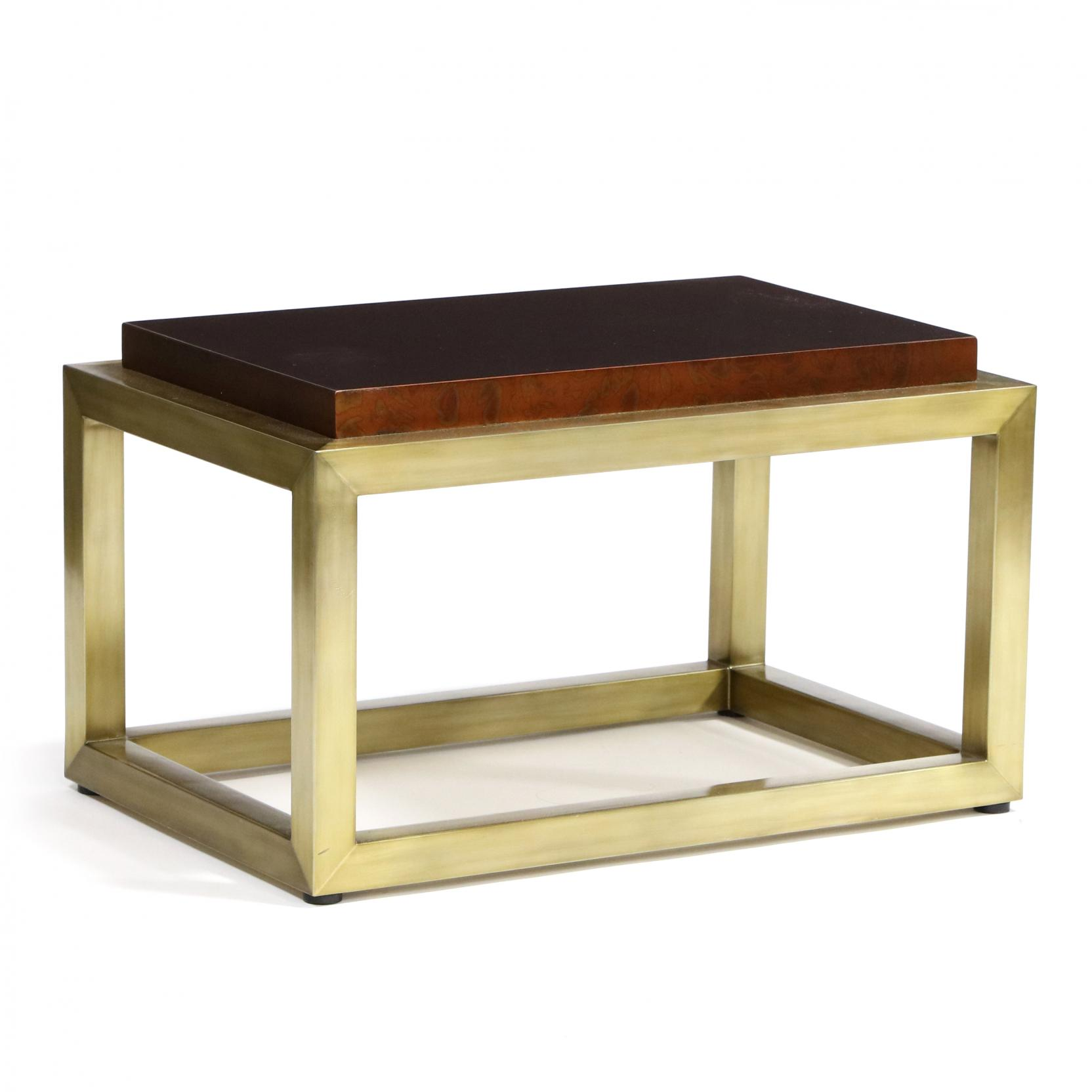 modern-history-modernist-low-table
