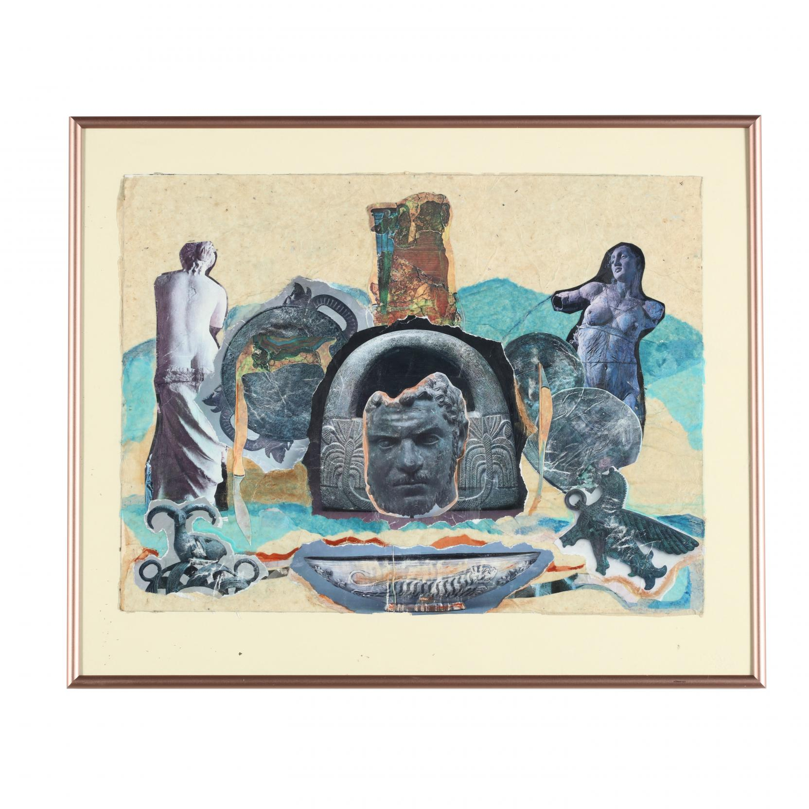 mariana-t-manning-nc-1914-2004-mid-century-framed-collage