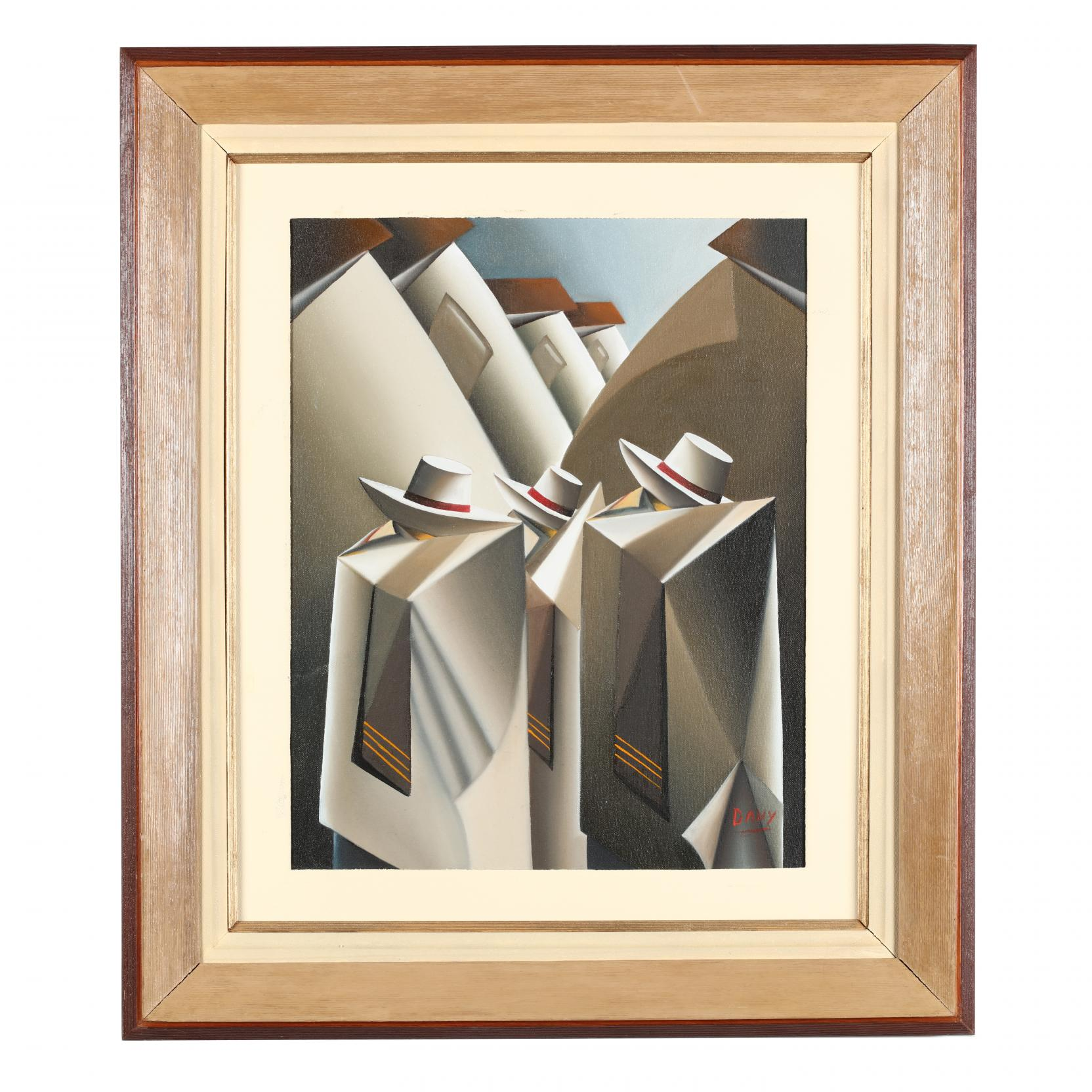 cubist-painting-of-three-amigos