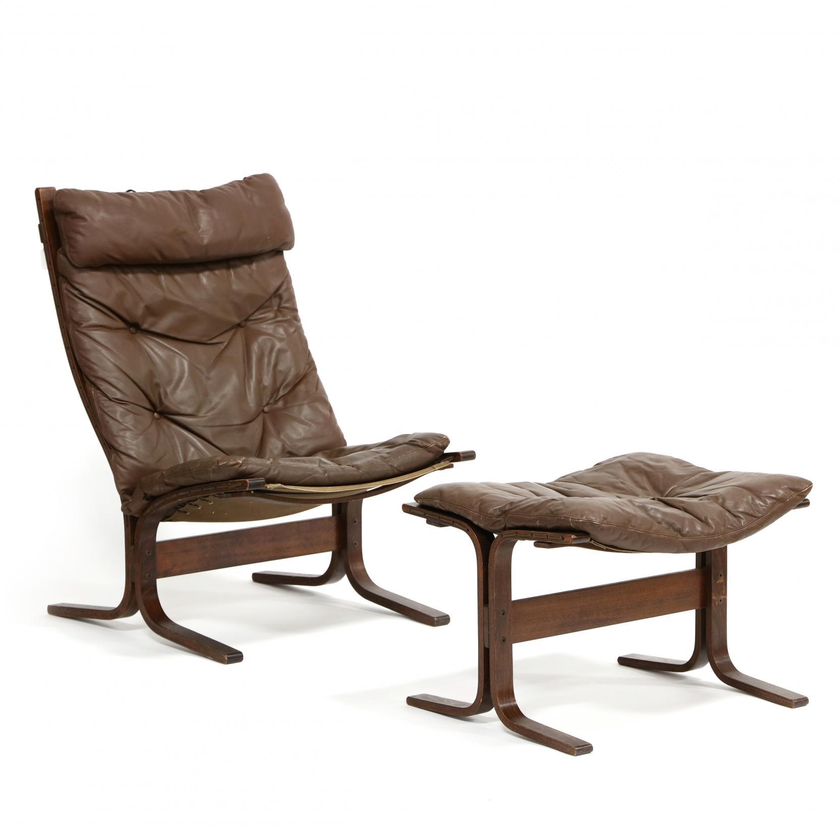 ingmar-relling-siesta-high-back-chair-and-ottoman-westnofa