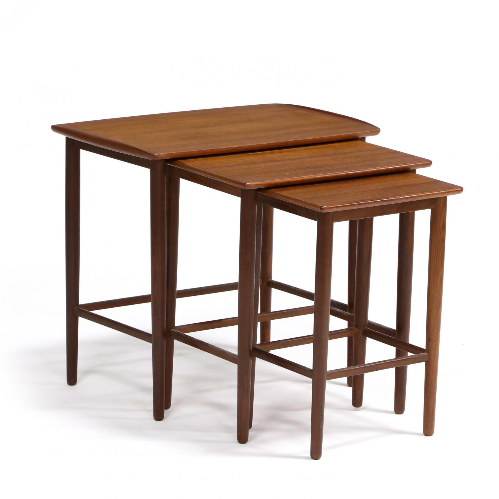 set-of-three-danish-modern-nesting-tables