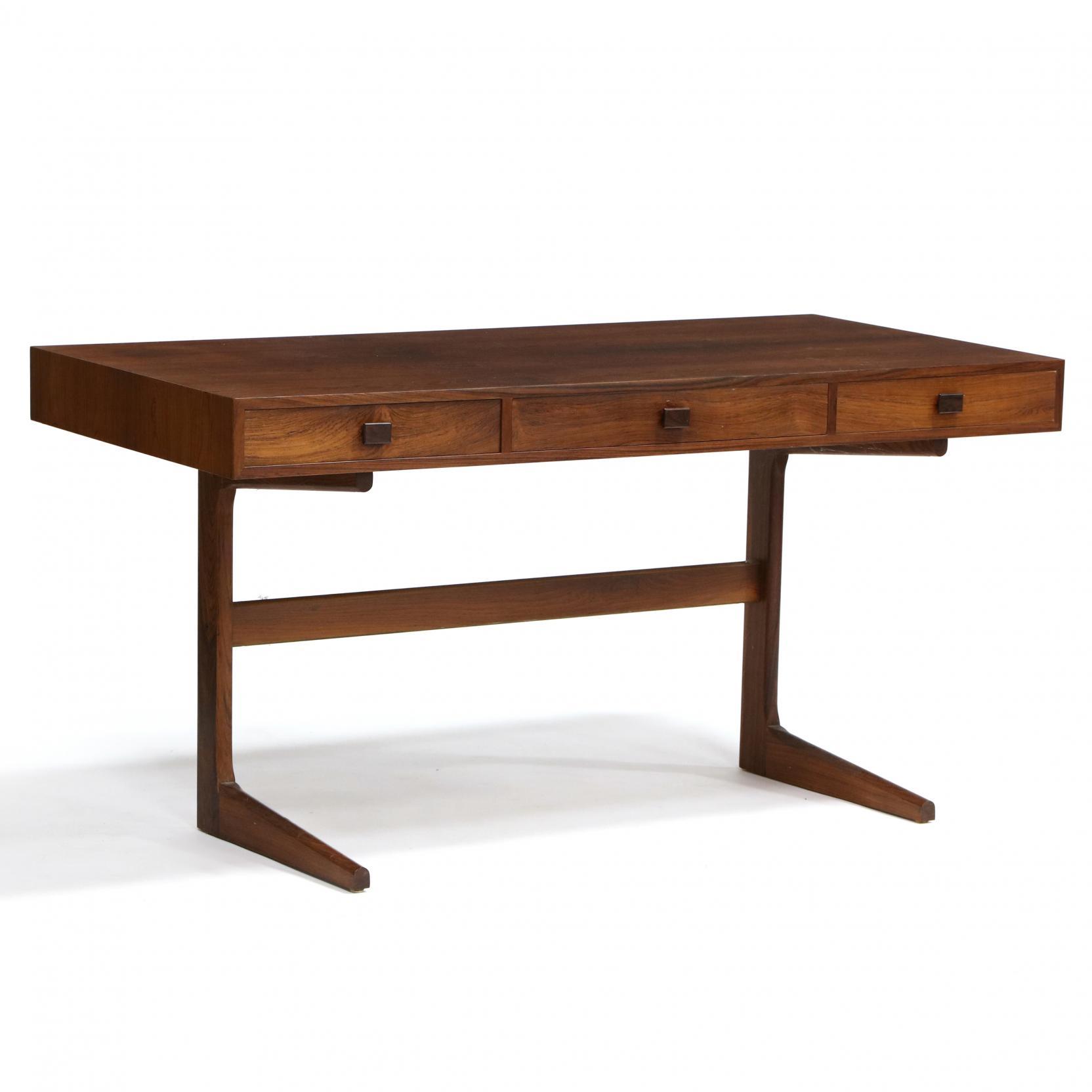 george-petersens-writing-desk