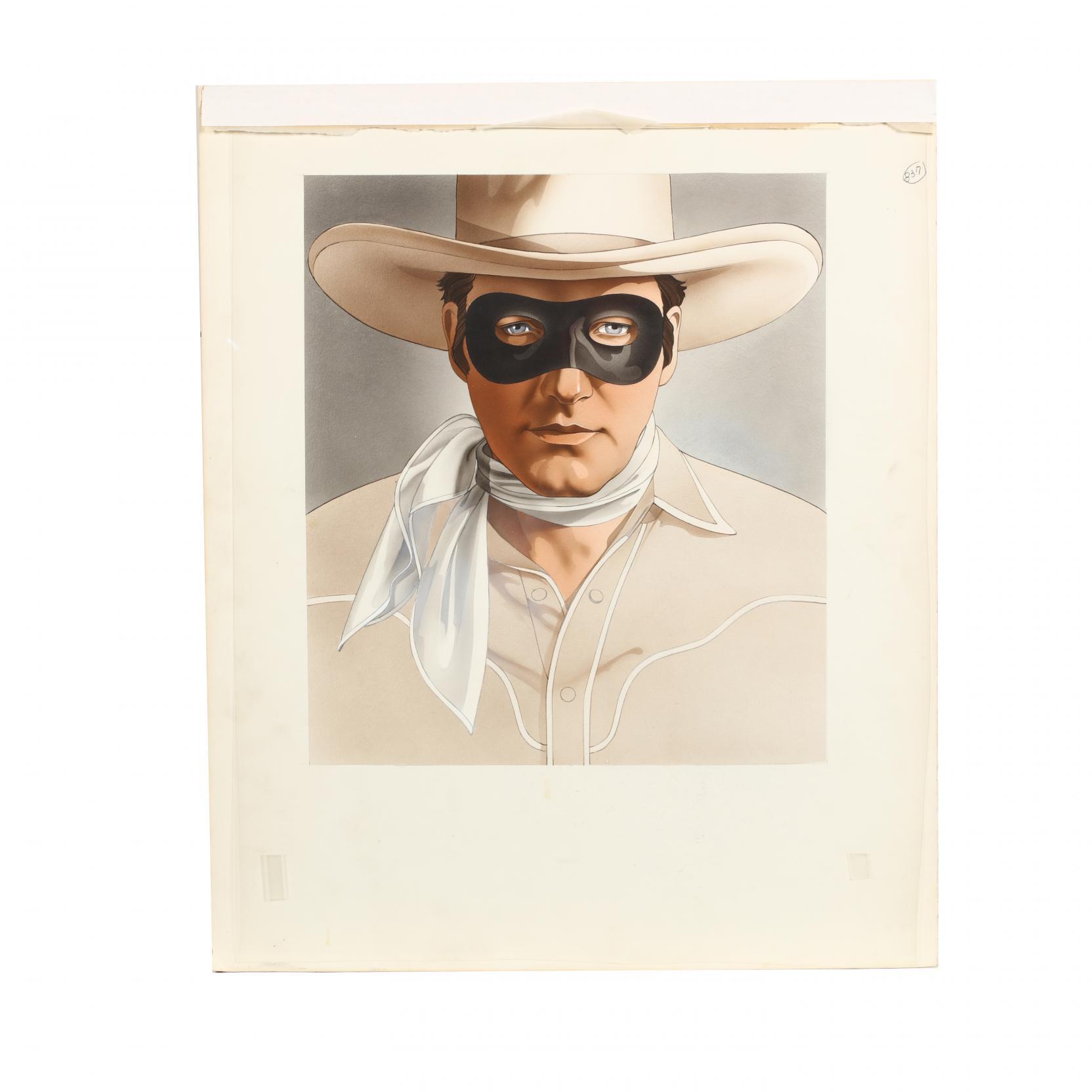 original-illustration-of-the-lone-ranger