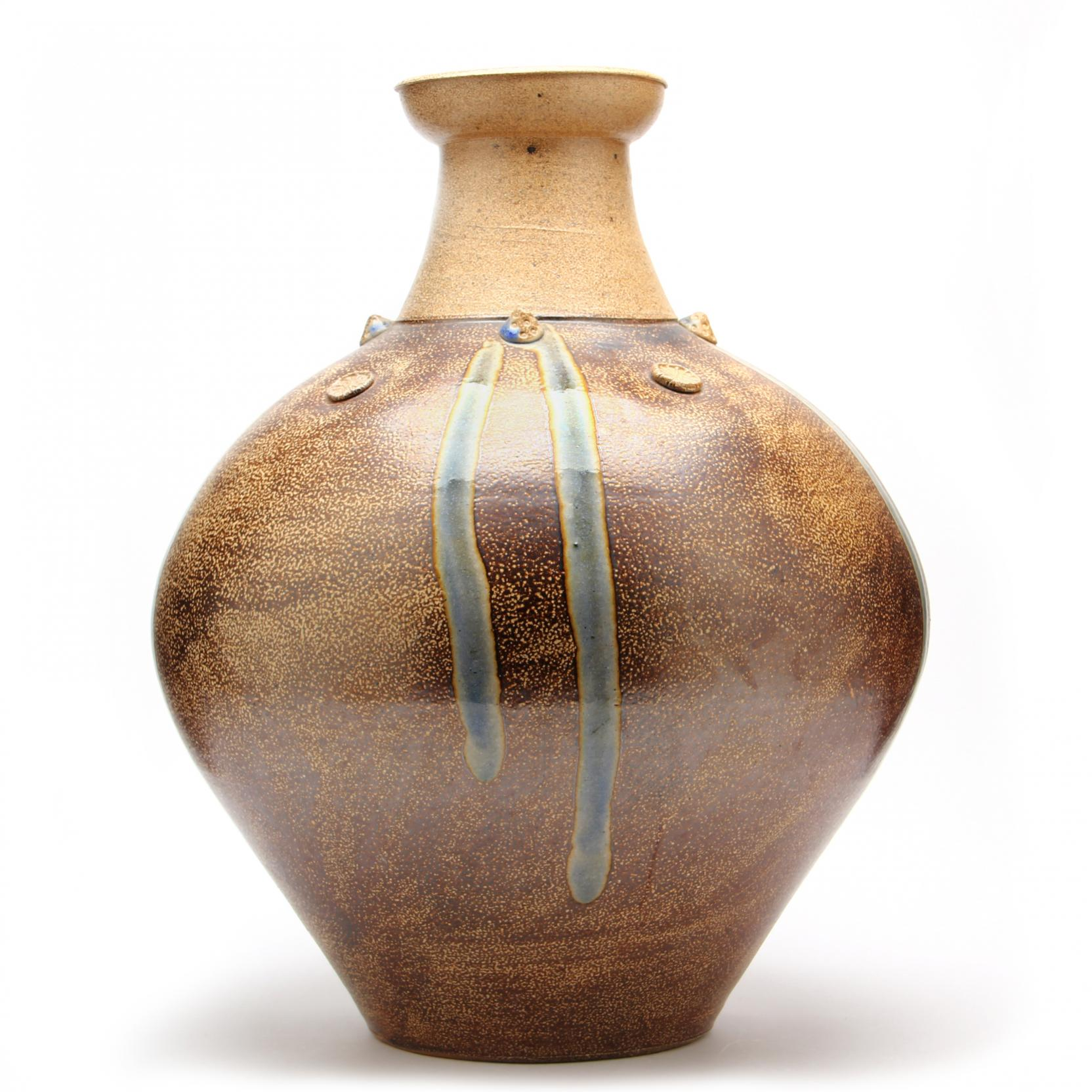 mark-hewitt-pottery-large-floor-vase