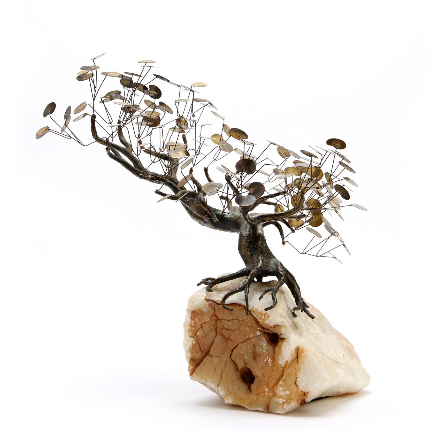 curtis-jere-money-tree-sculpture