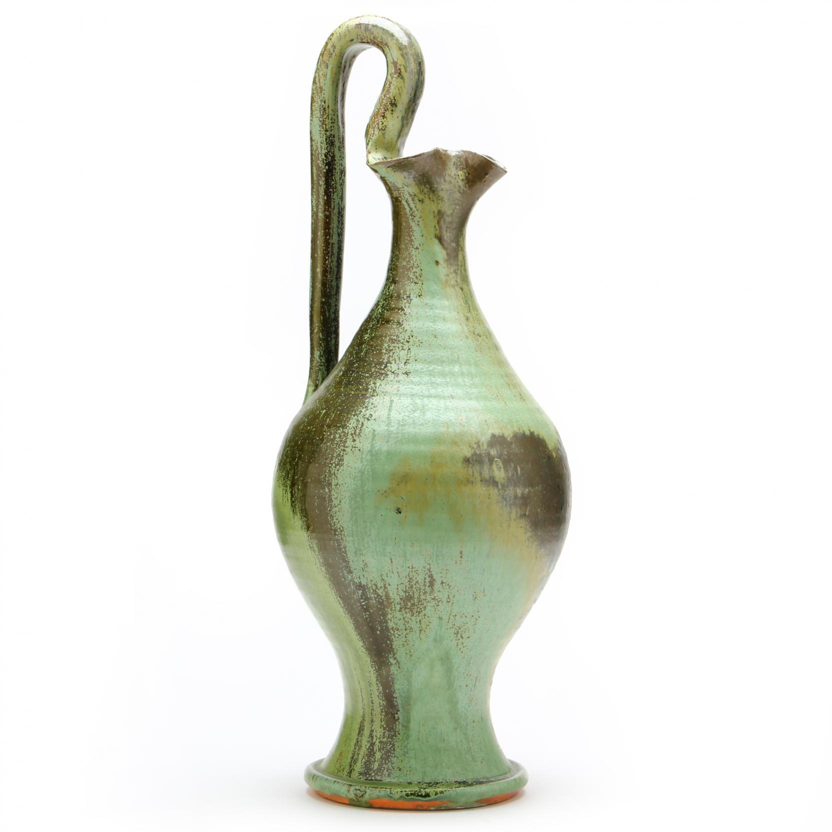 royal-crown-pottery-rebekah-pitcher