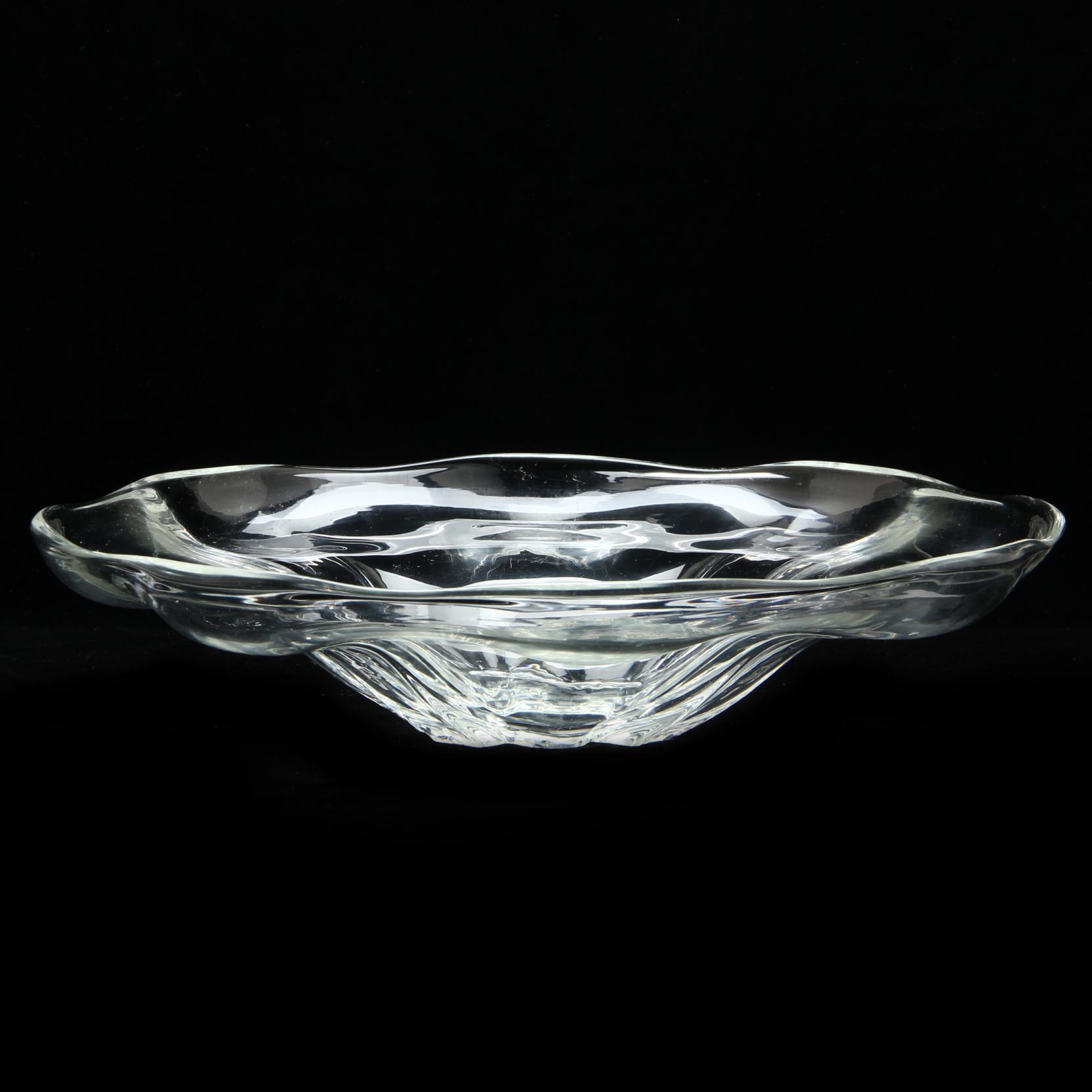 steuben-large-crystal-center-bowl