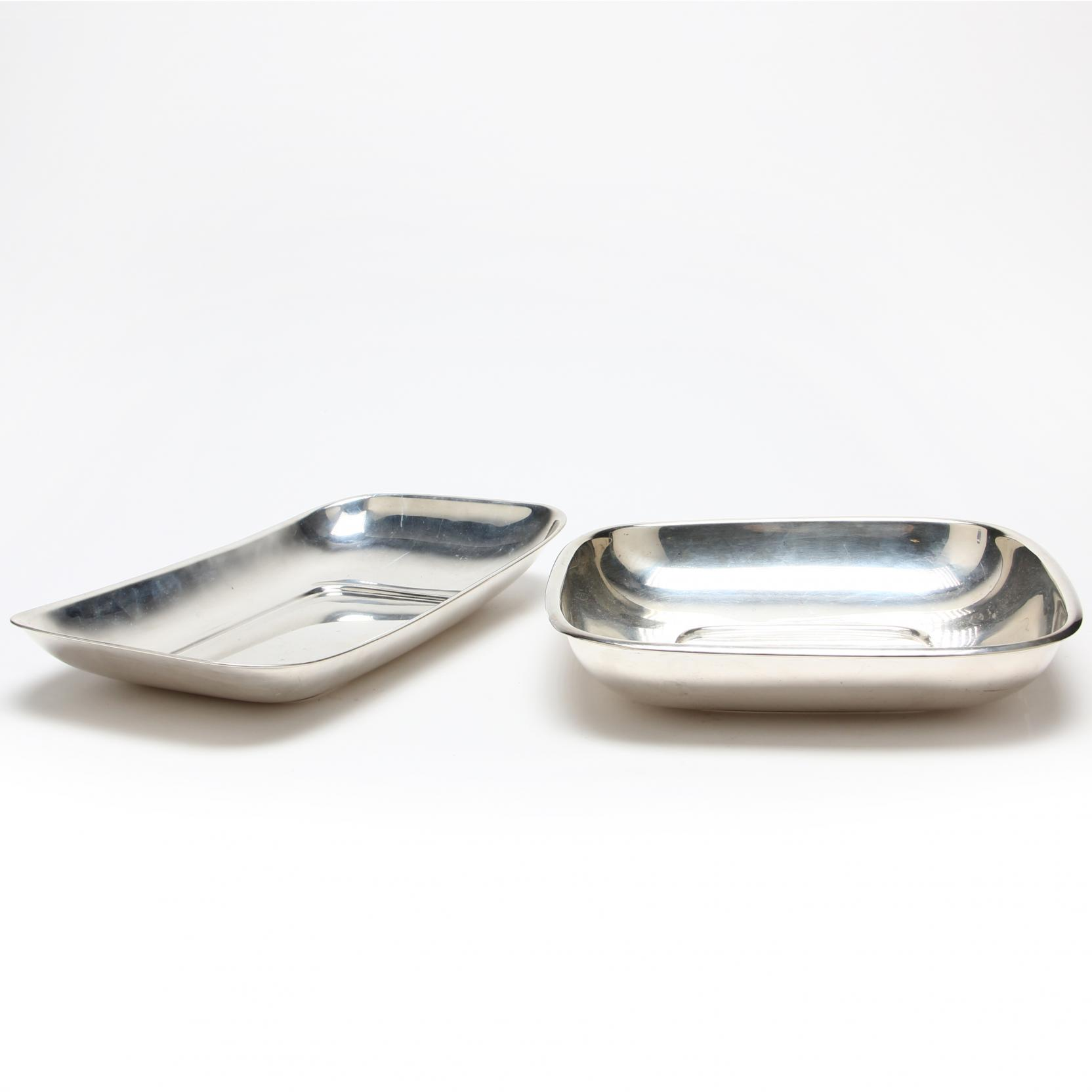two-reed-barton-hostess-sterling-silver-serving-bowls
