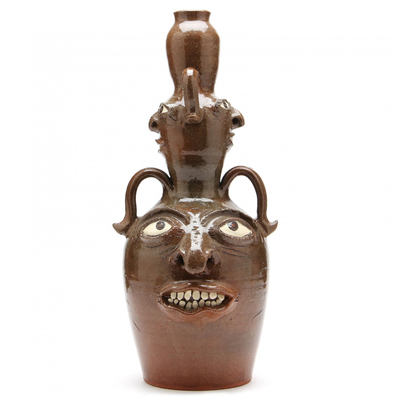 nc-folk-pottery-joe-reinhardt