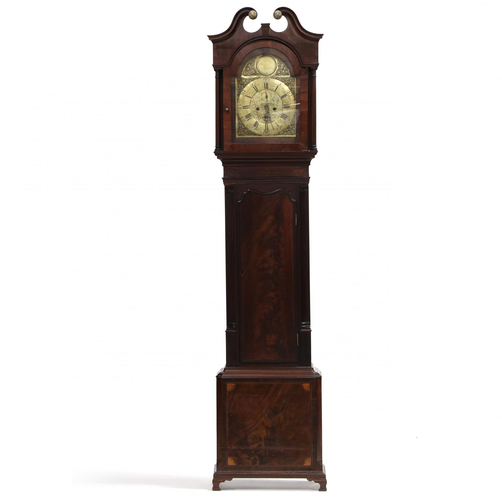 george-iii-inlaid-tall-case-clock