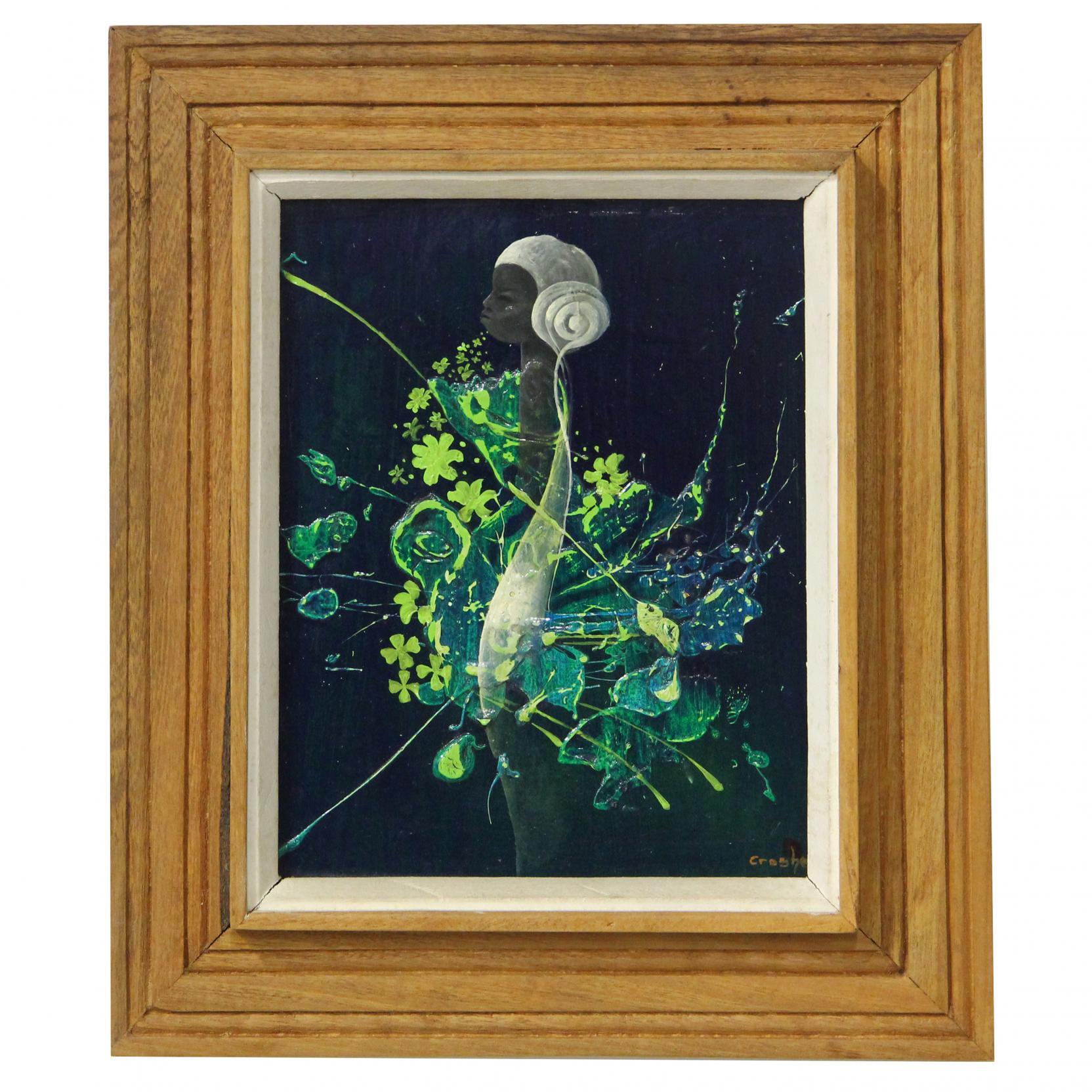 crossley-rupert-enrique-croshen-haitian-b-1950-surrealist-still-life
