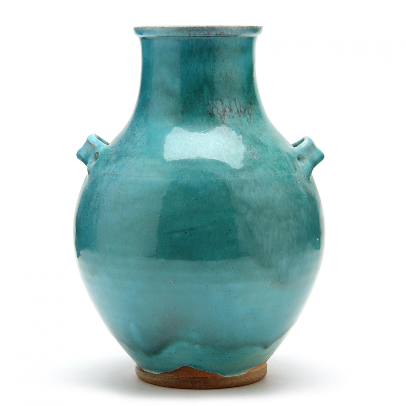 ben-owen-iii-han-vase