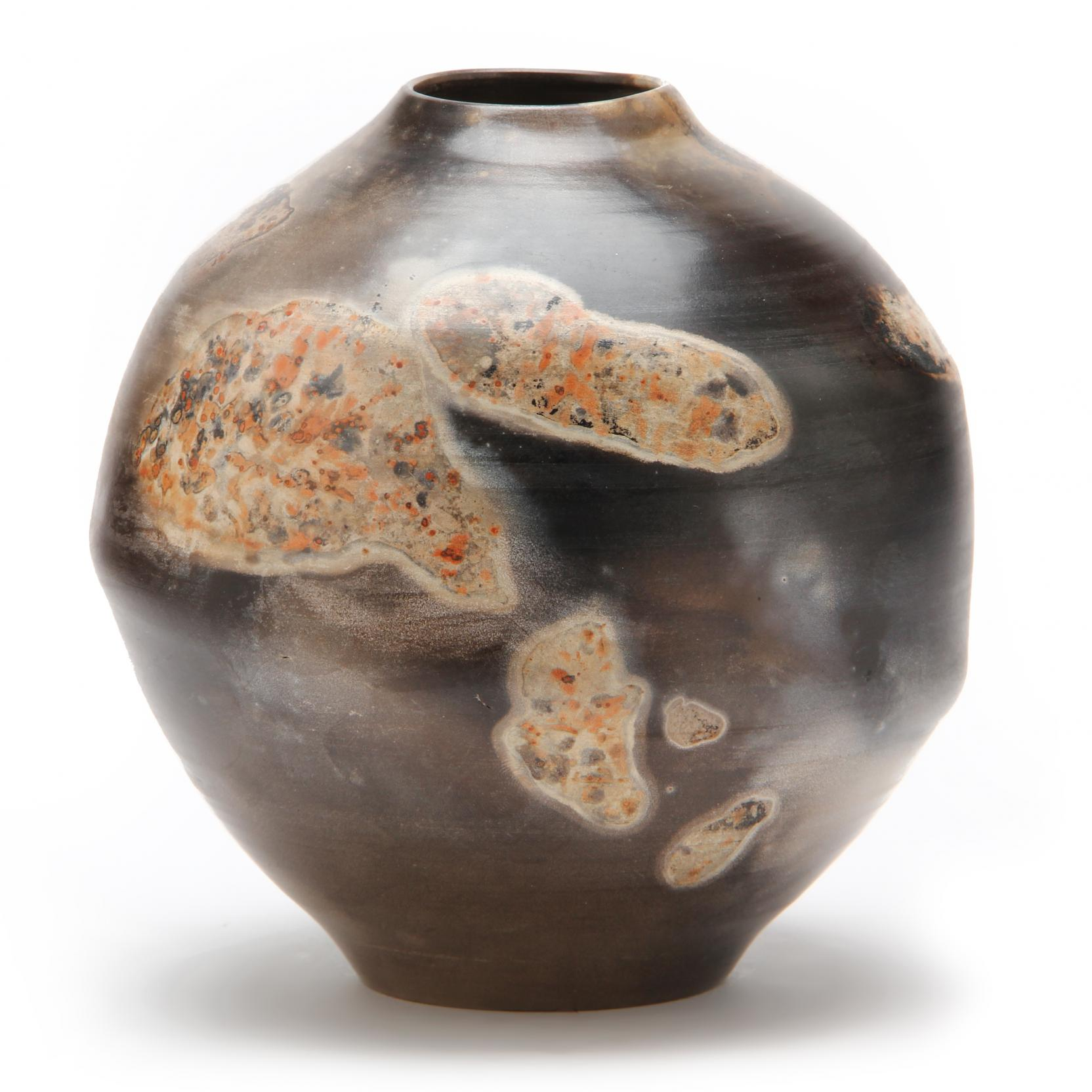 nc-pottery-edge-barnes-seaweed-pot