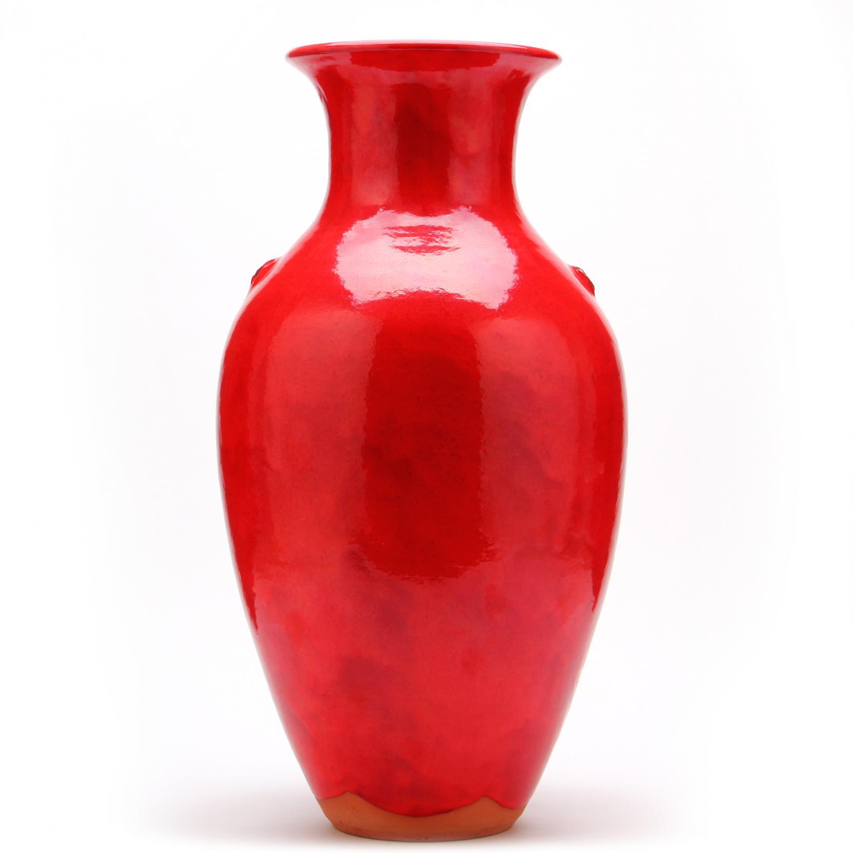 ben-owen-iii-floor-vase